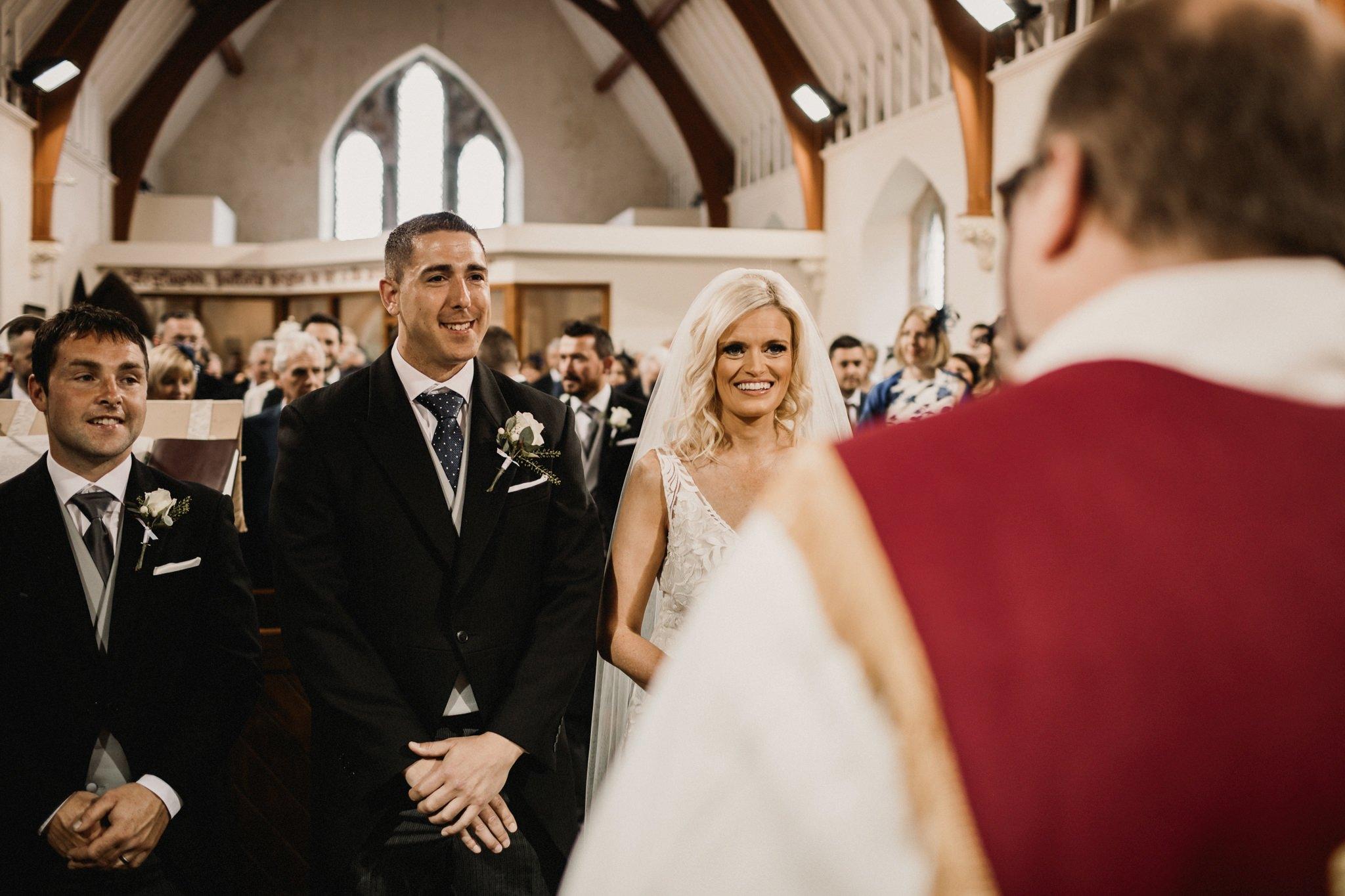 Tre-Ysgawen Wedding Photography-1532-Love Luella.jpg