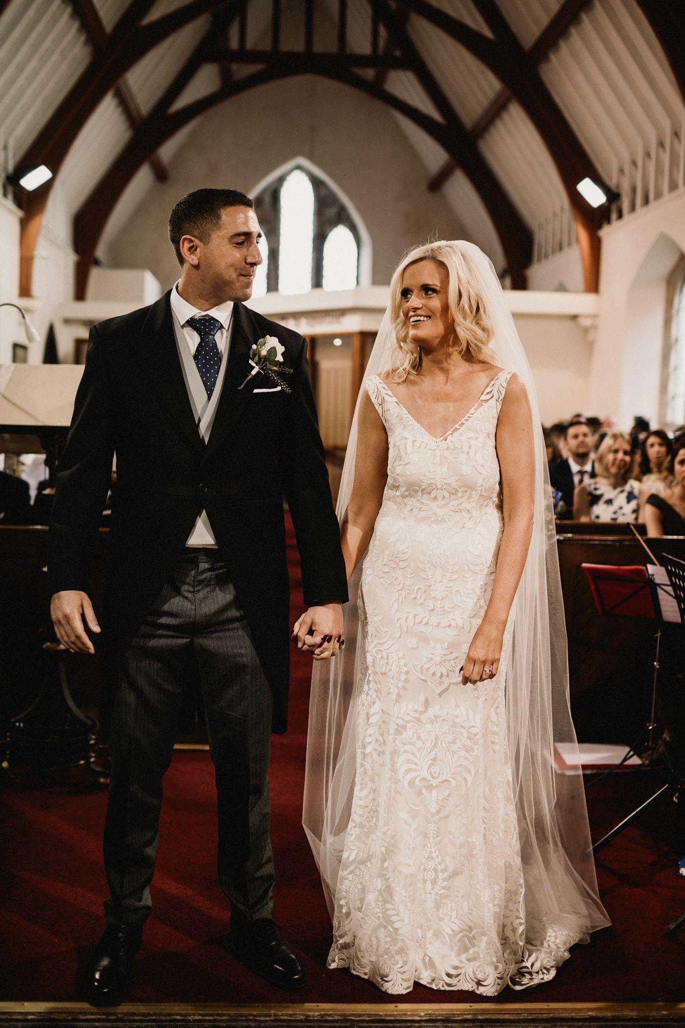 Tre-Ysgawen Wedding Photography-1724-Love Luella.jpg