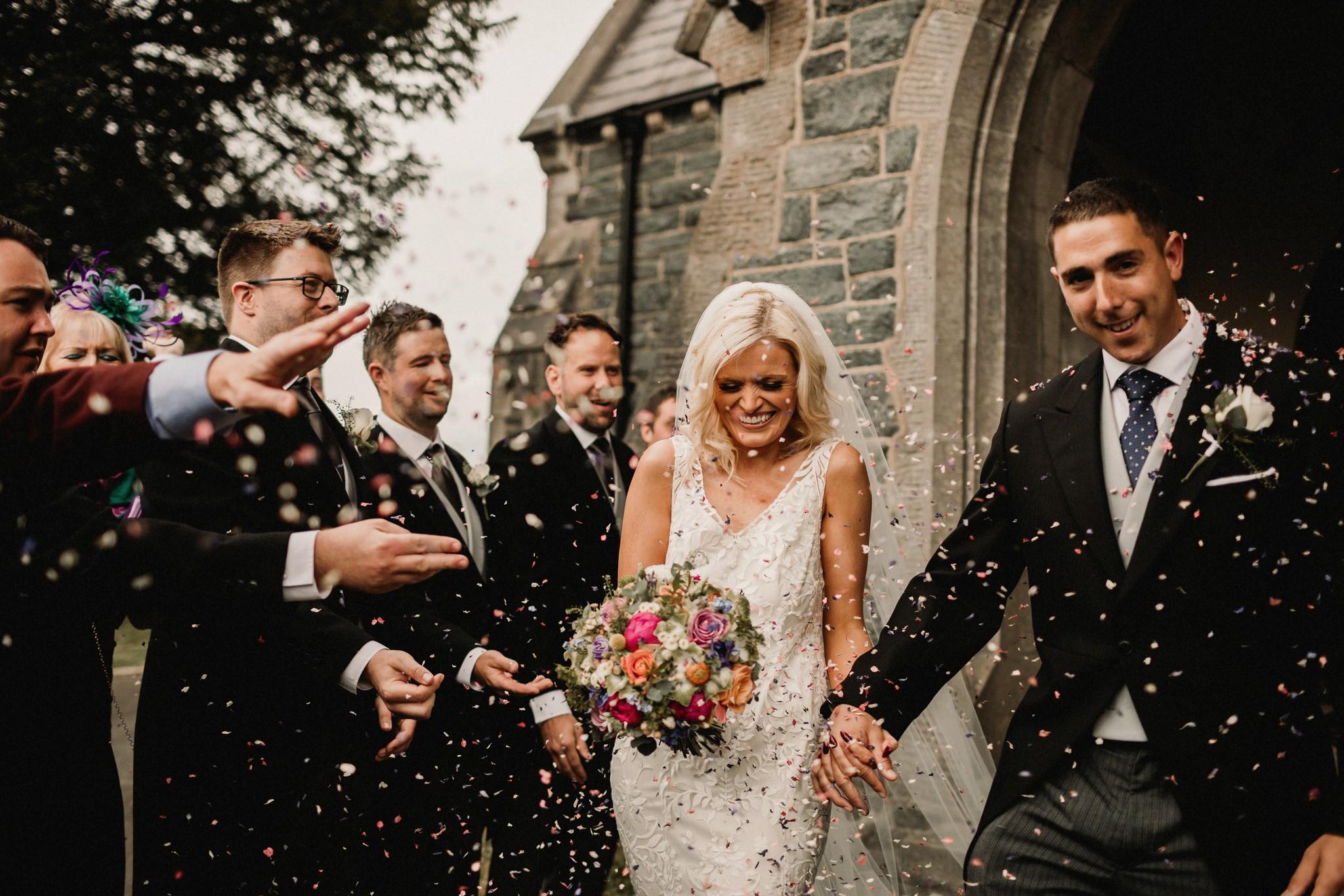 Tre-Ysgawen Wedding Photography-1848-Love Luella.jpg