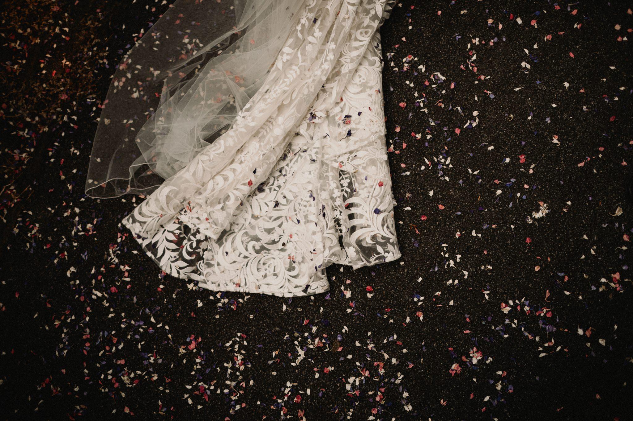 Tre-Ysgawen Wedding Photography-1897-Love Luella.jpg