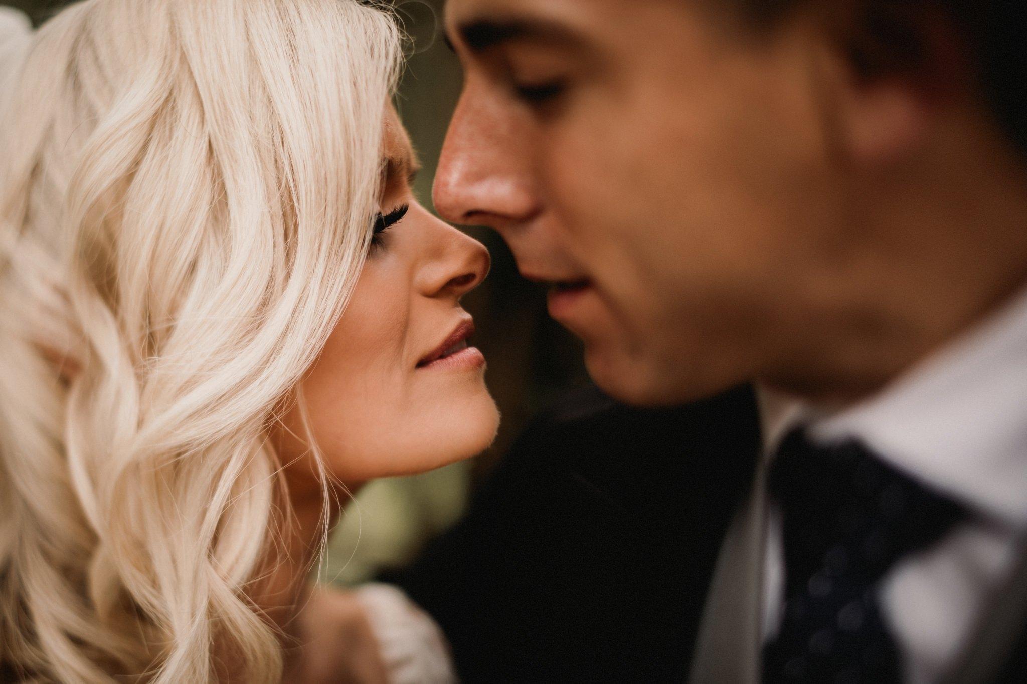 Tre-Ysgawen Wedding Photography-2124-Love Luella.jpg