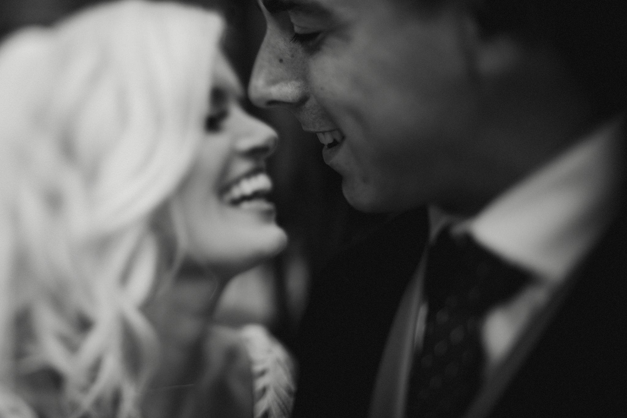 Tre-Ysgawen Wedding Photography-2131-Love Luella.jpg