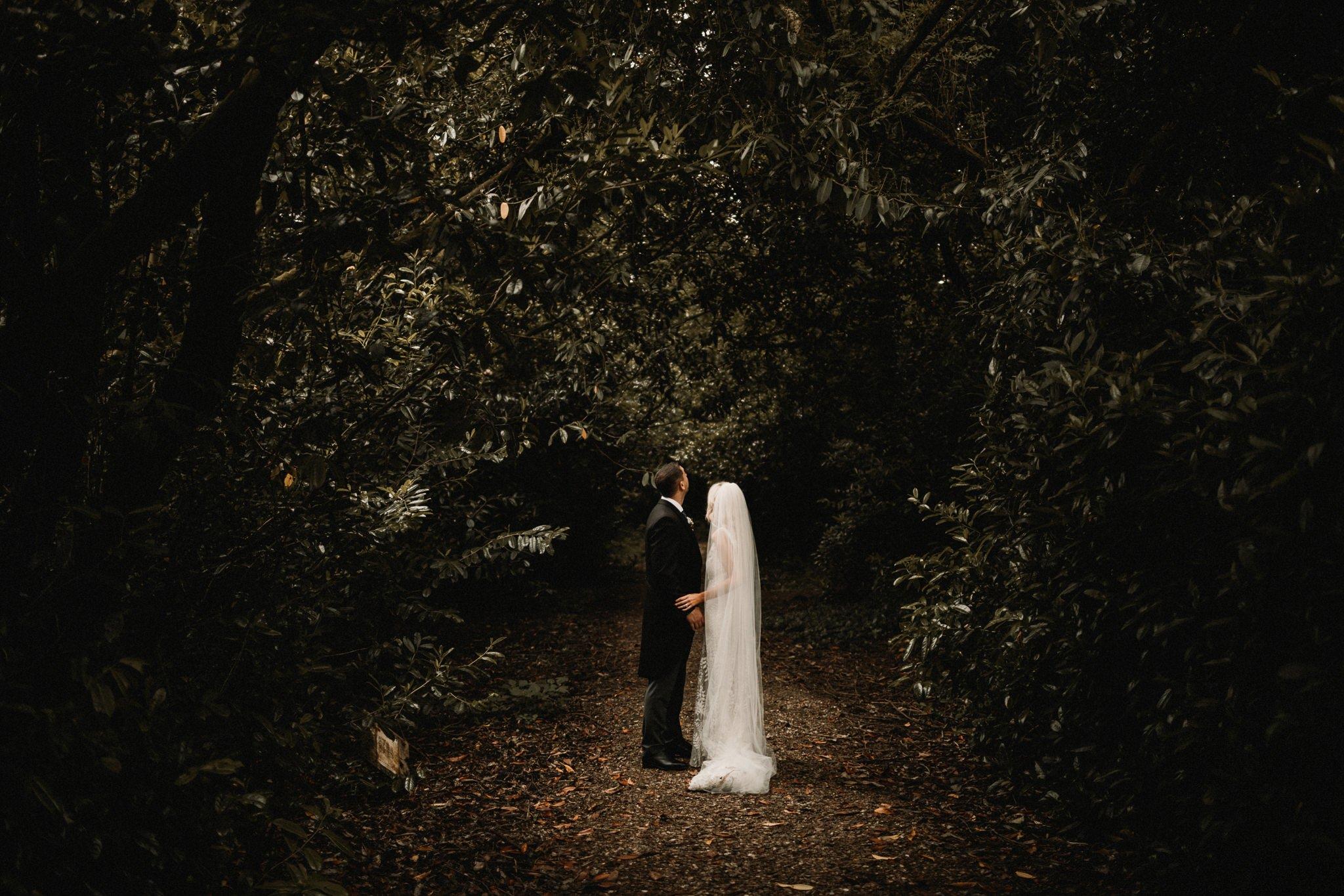 Tre-Ysgawen Wedding Photography-2214-Love Luella.jpg