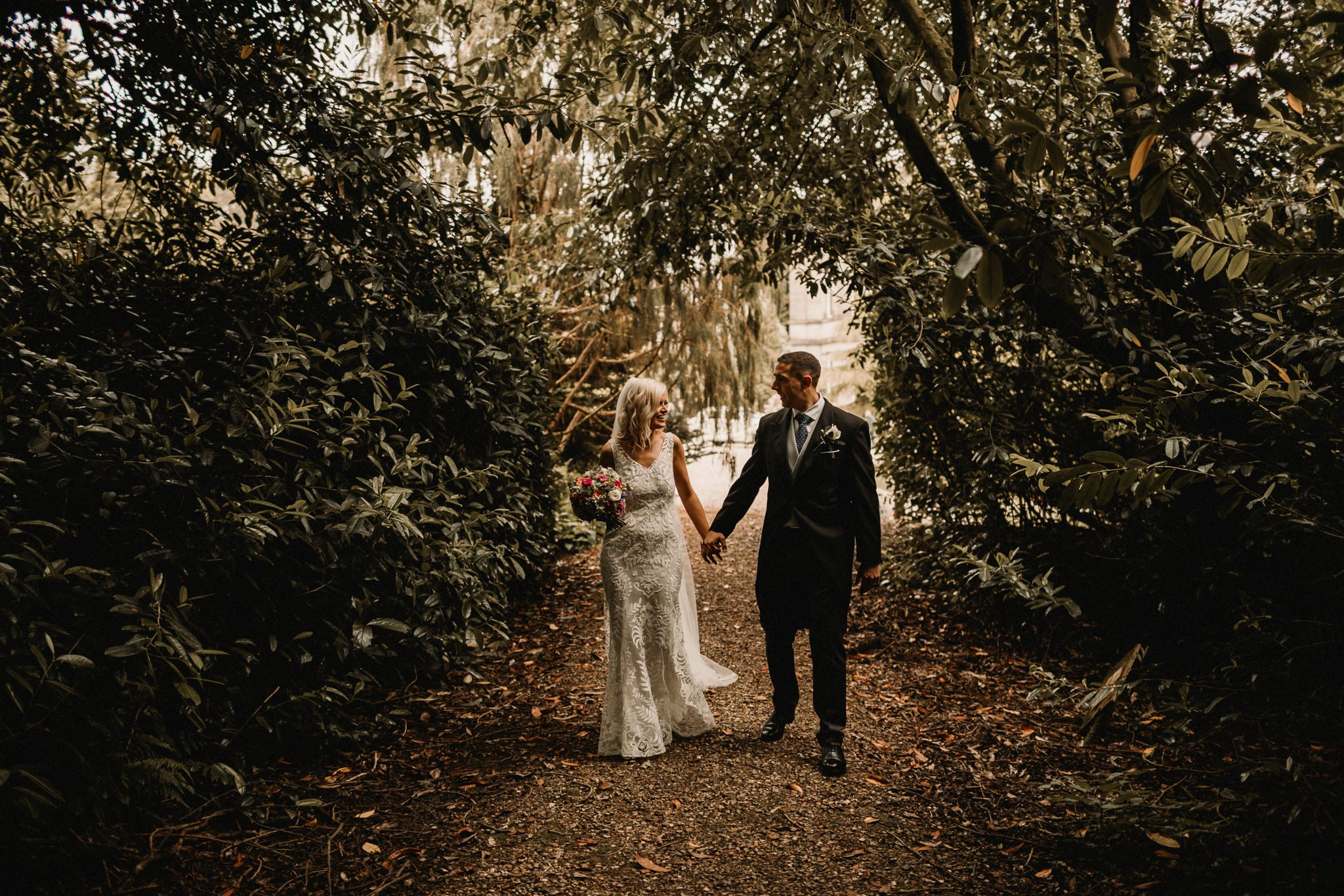 Tre-Ysgawen Wedding Photography-2239-Love Luella.jpg
