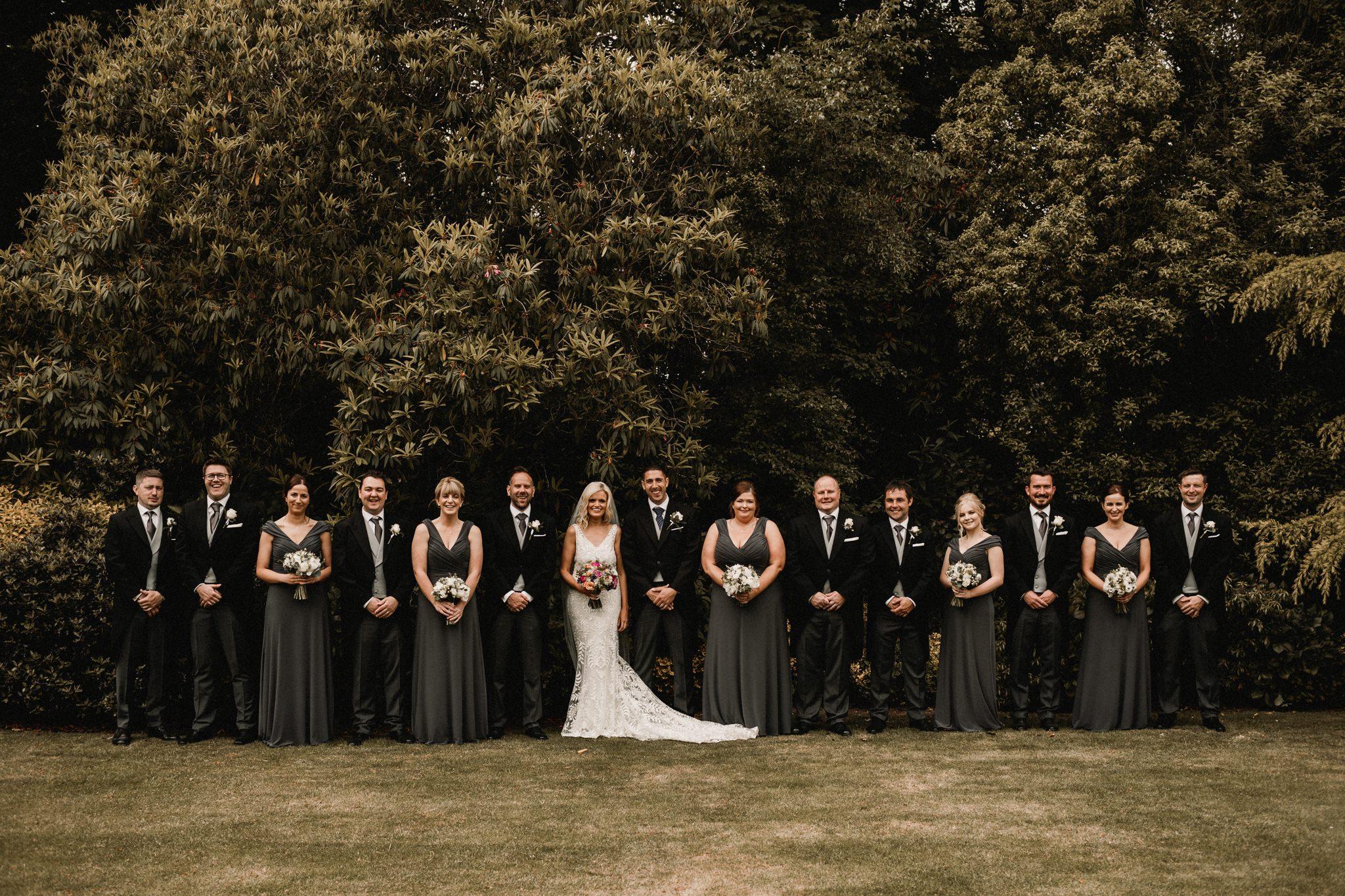 Tre-Ysgawen Wedding Photography-2469-Love Luella.jpg