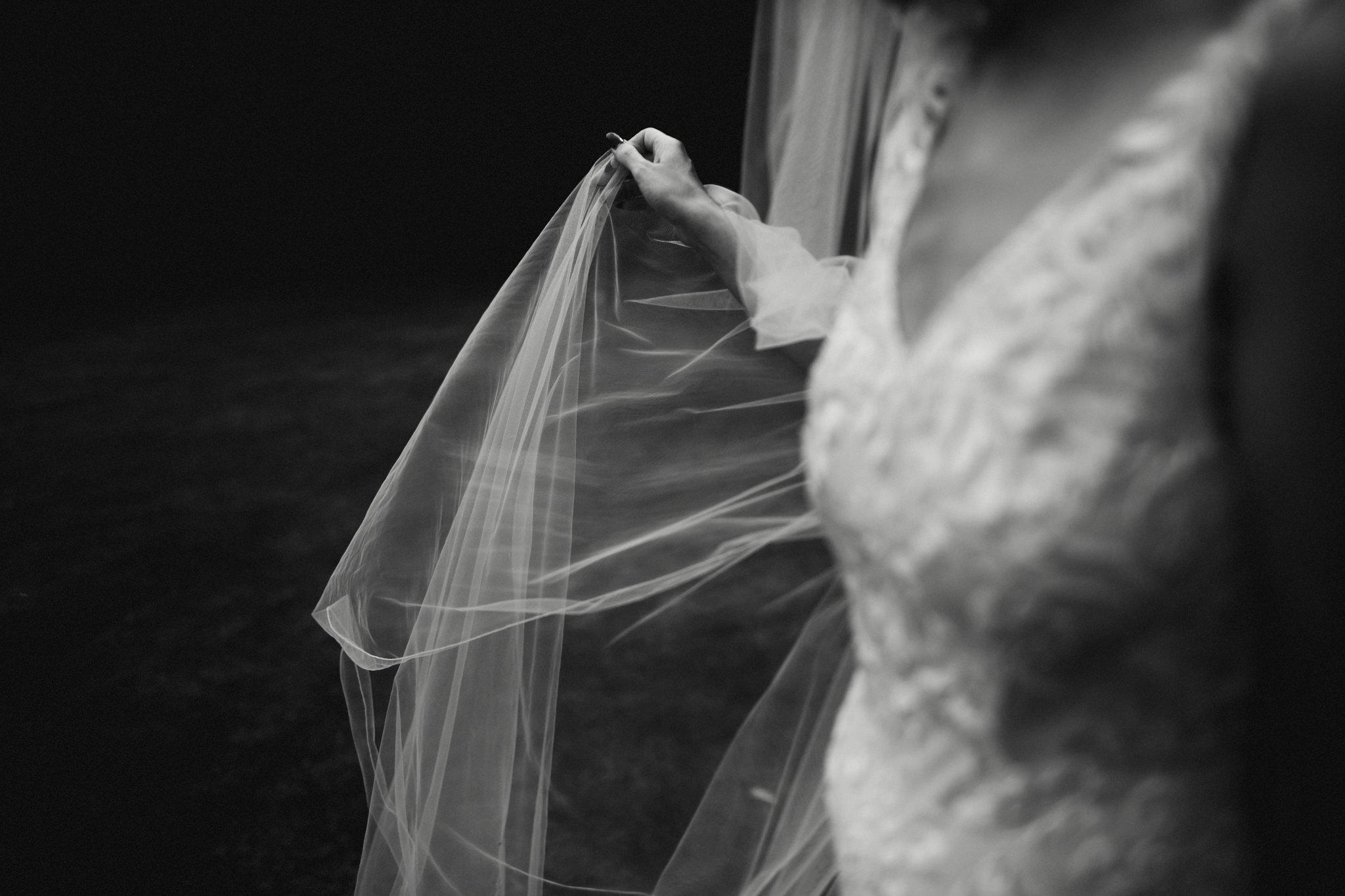 Tre-Ysgawen Wedding Photography-2752-Love Luella.jpg