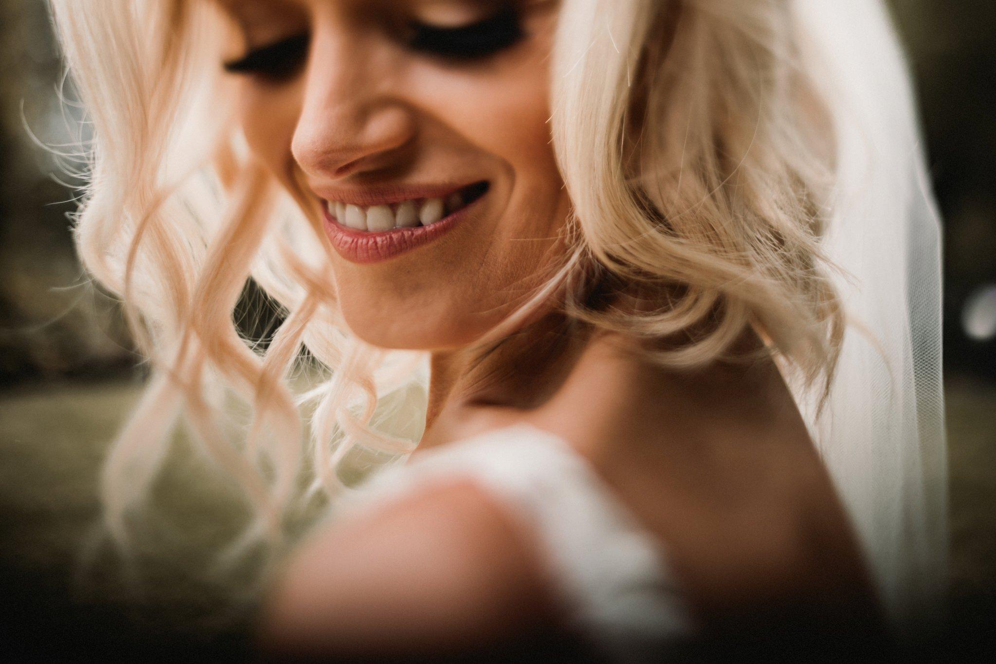 Tre-Ysgawen Wedding Photography-2772-Love Luella.jpg