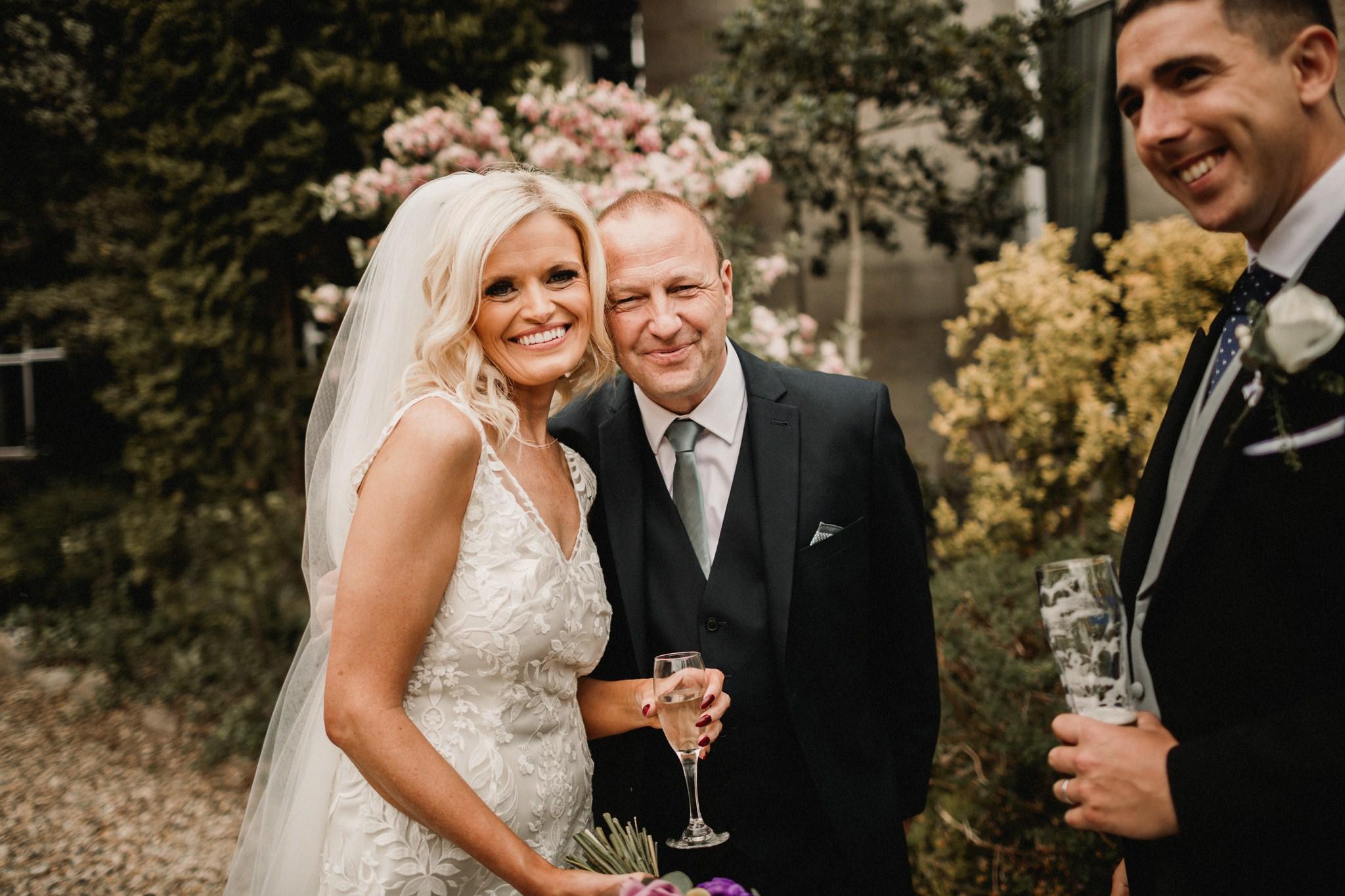 Tre-Ysgawen Wedding Photography-2896-Love Luella.jpg
