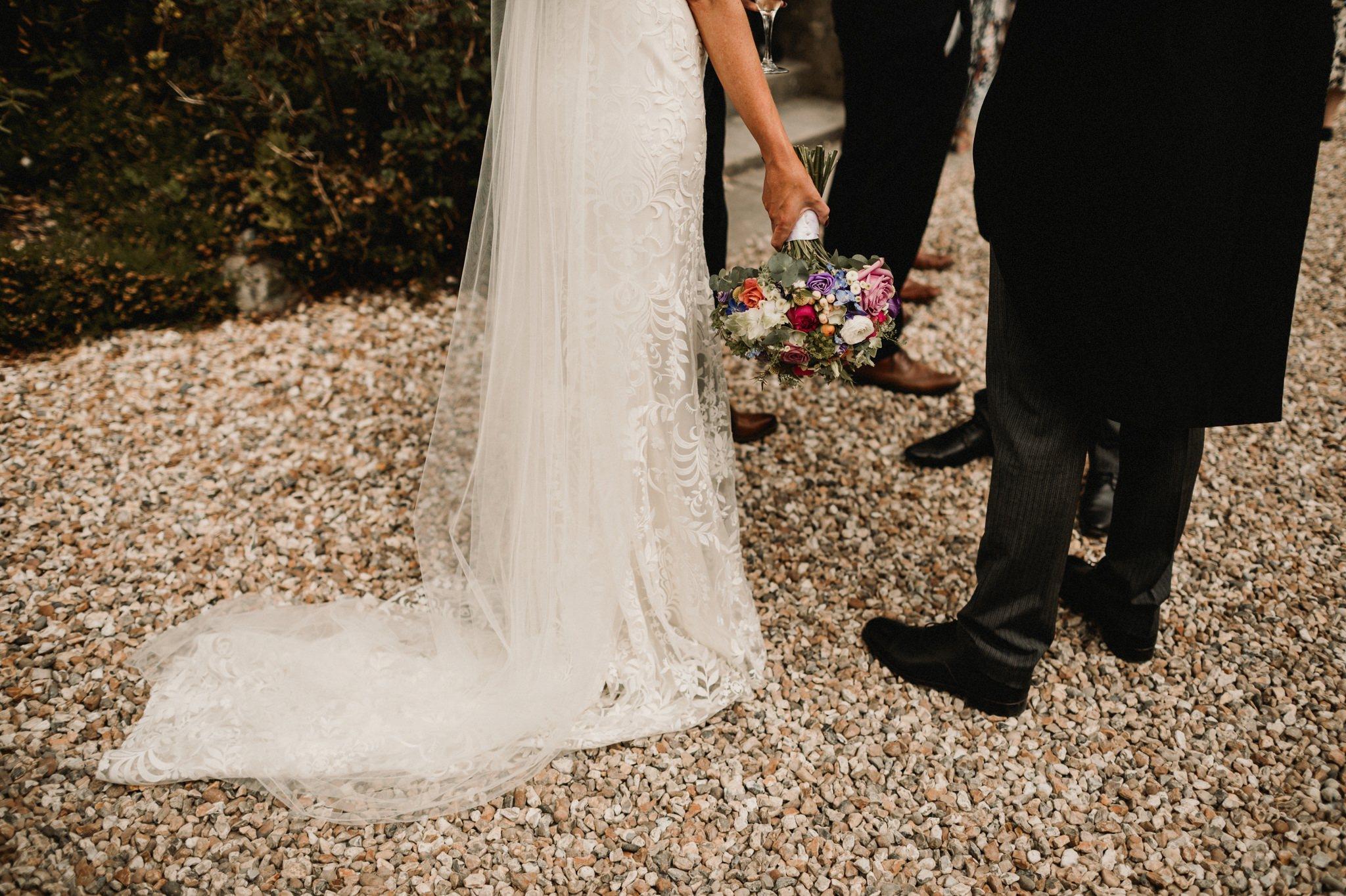 Tre-Ysgawen Wedding Photography-2930-Love Luella.jpg