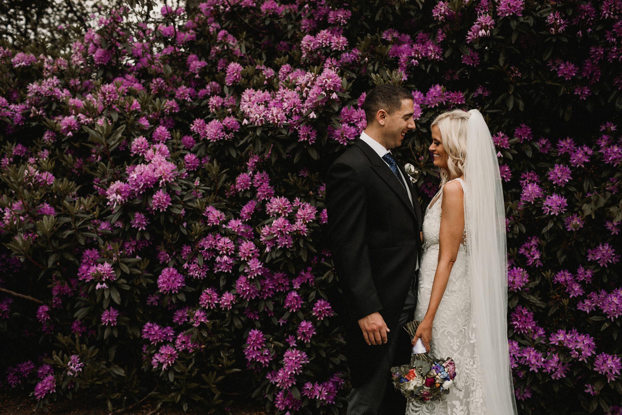 Tre-Ysgawen Wedding Photography-3236-Love Luella.jpg