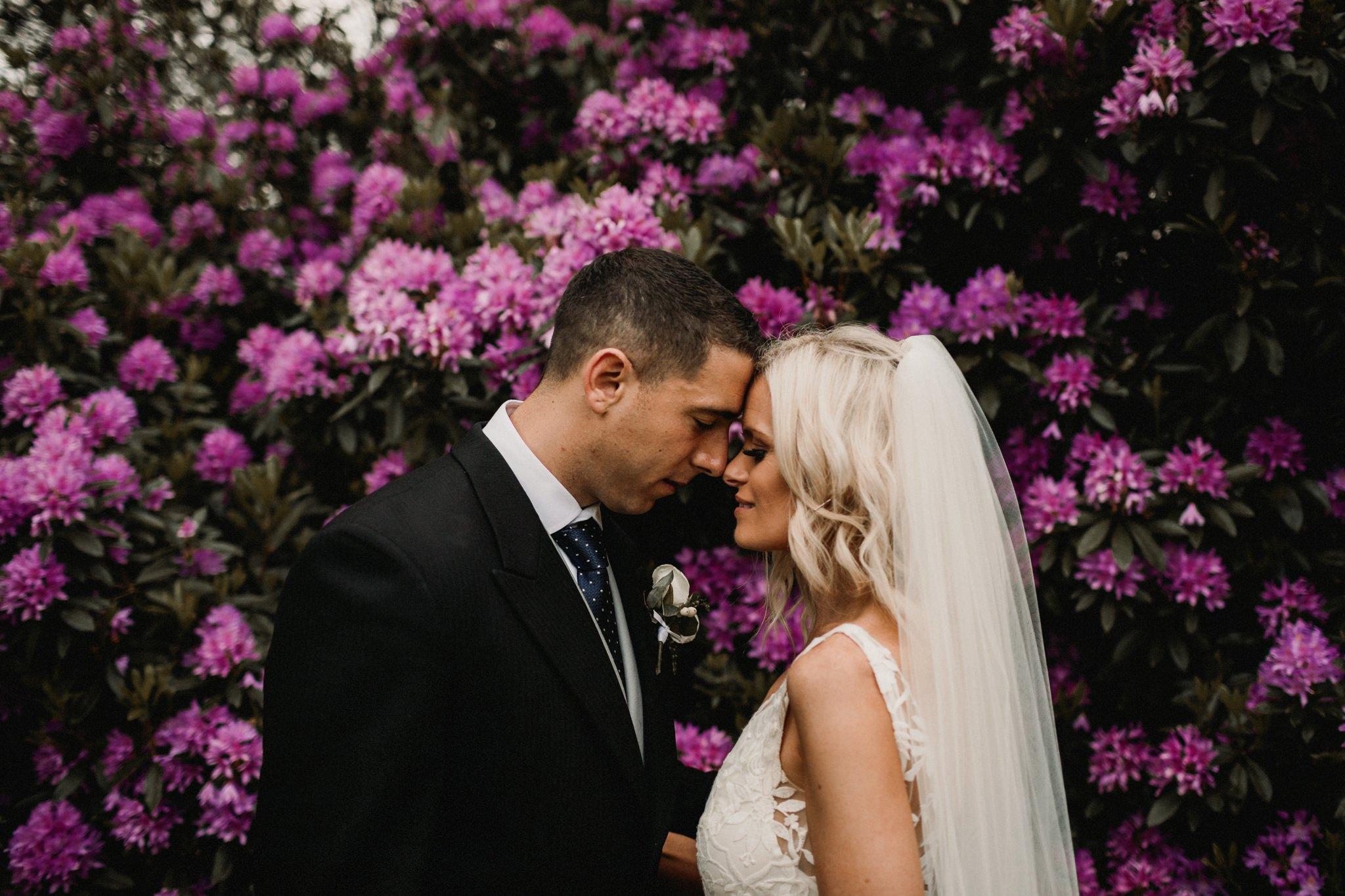 Tre-Ysgawen Wedding Photography-3263-Love Luella.jpg