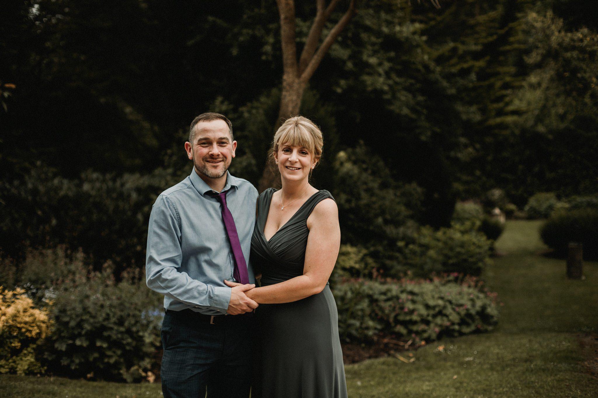 Tre-Ysgawen Wedding Photography-3343-Love Luella.jpg
