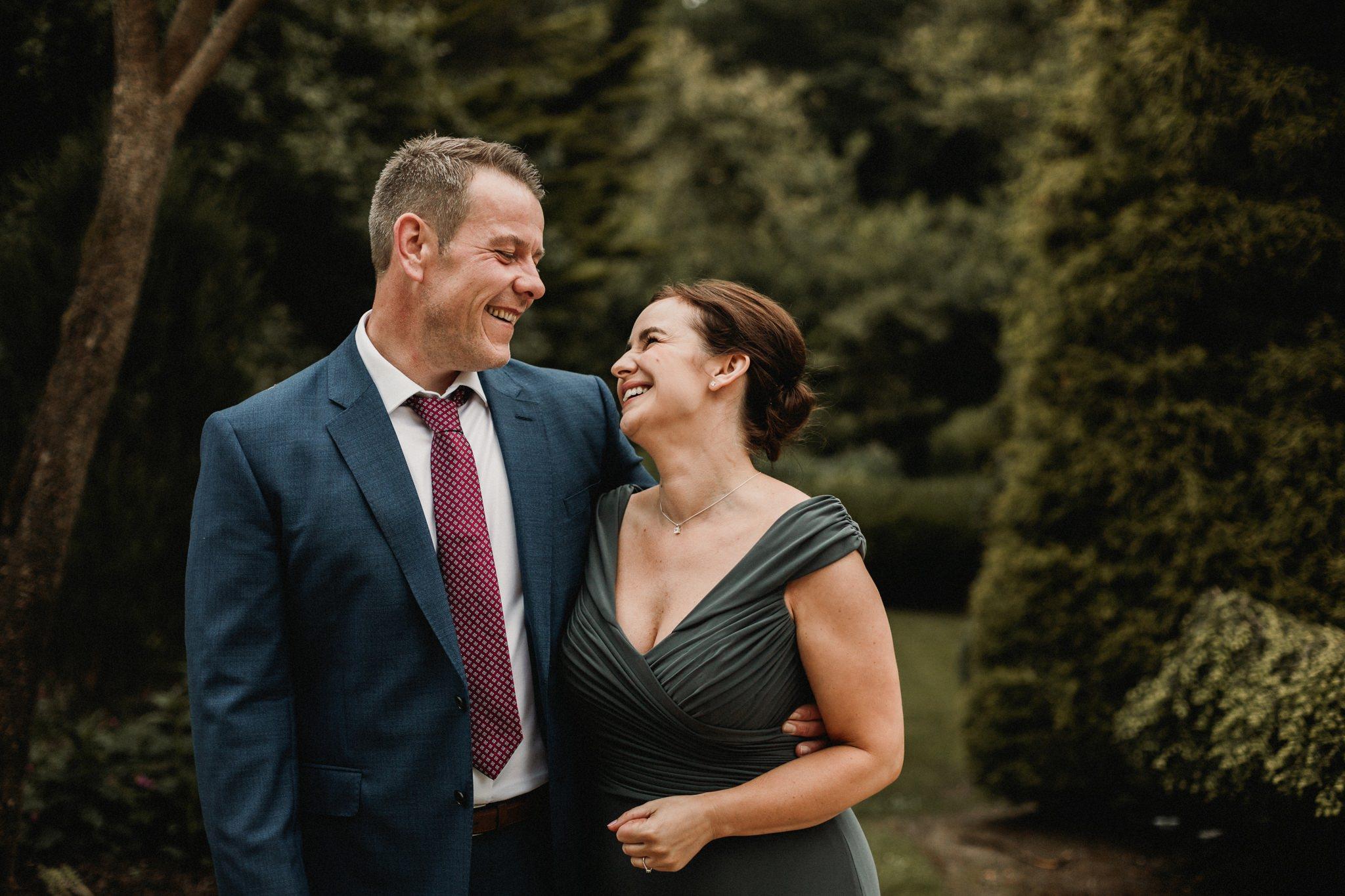 Tre-Ysgawen Wedding Photography-3364-Love Luella.jpg