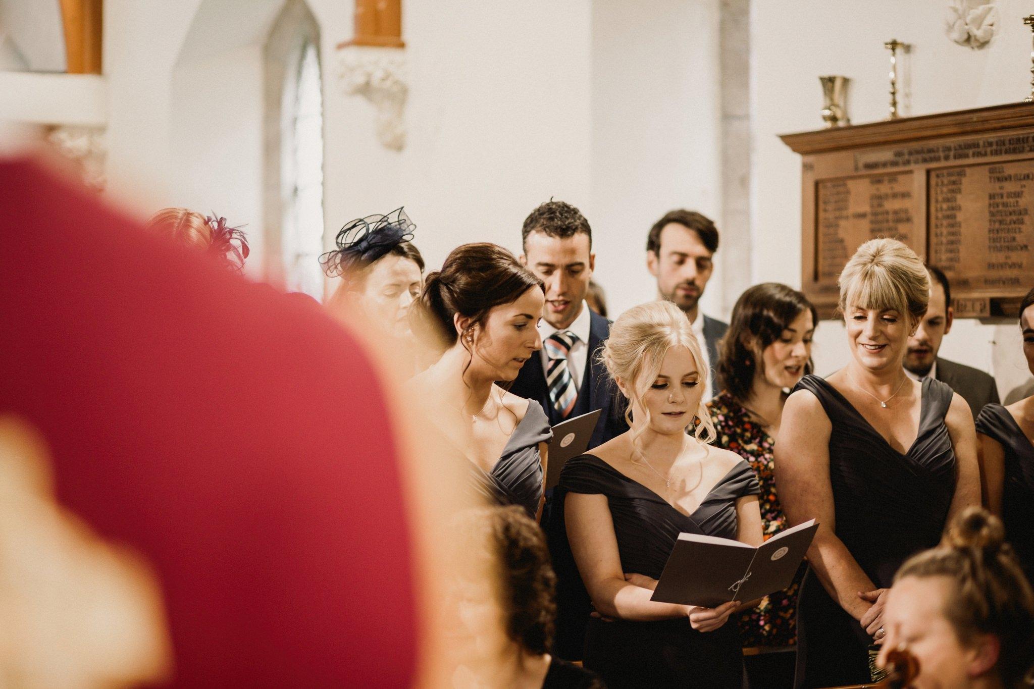 Tre-Ysgawen Wedding Photography-7294-Love Luella.jpg