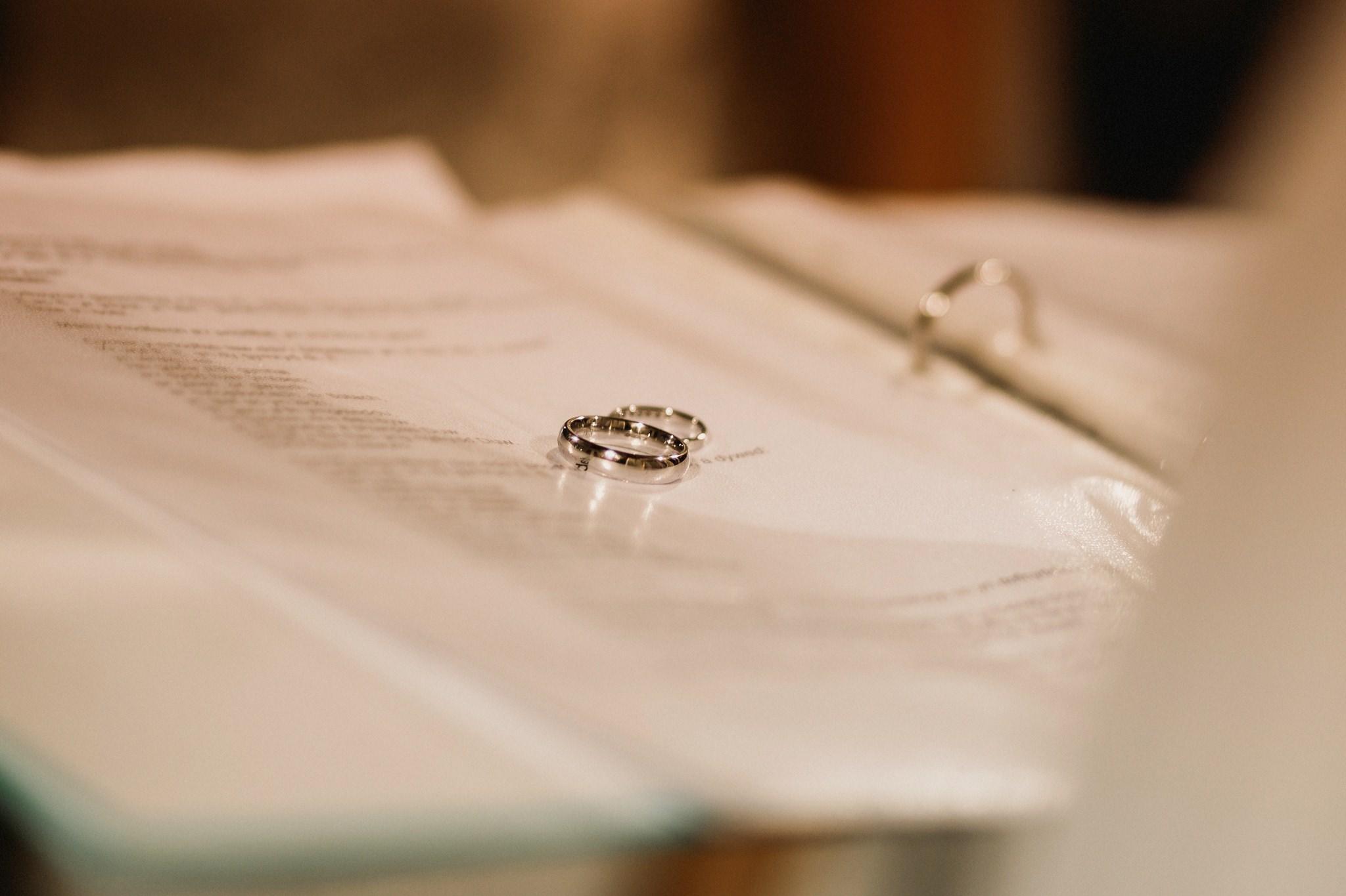 Tre-Ysgawen Wedding Photography-7427-Love Luella.jpg