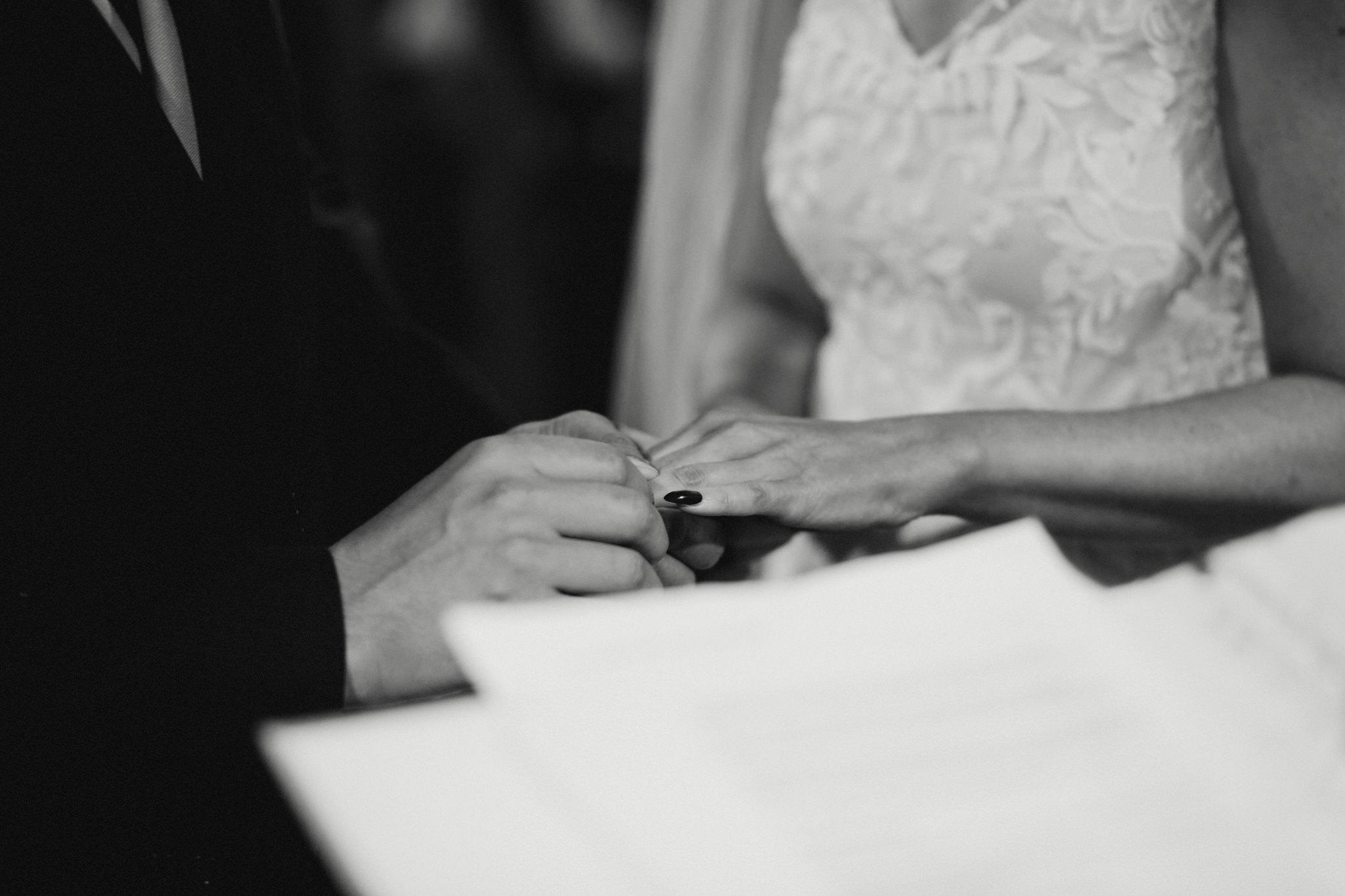 Tre-Ysgawen Wedding Photography-7432-Love Luella.jpg