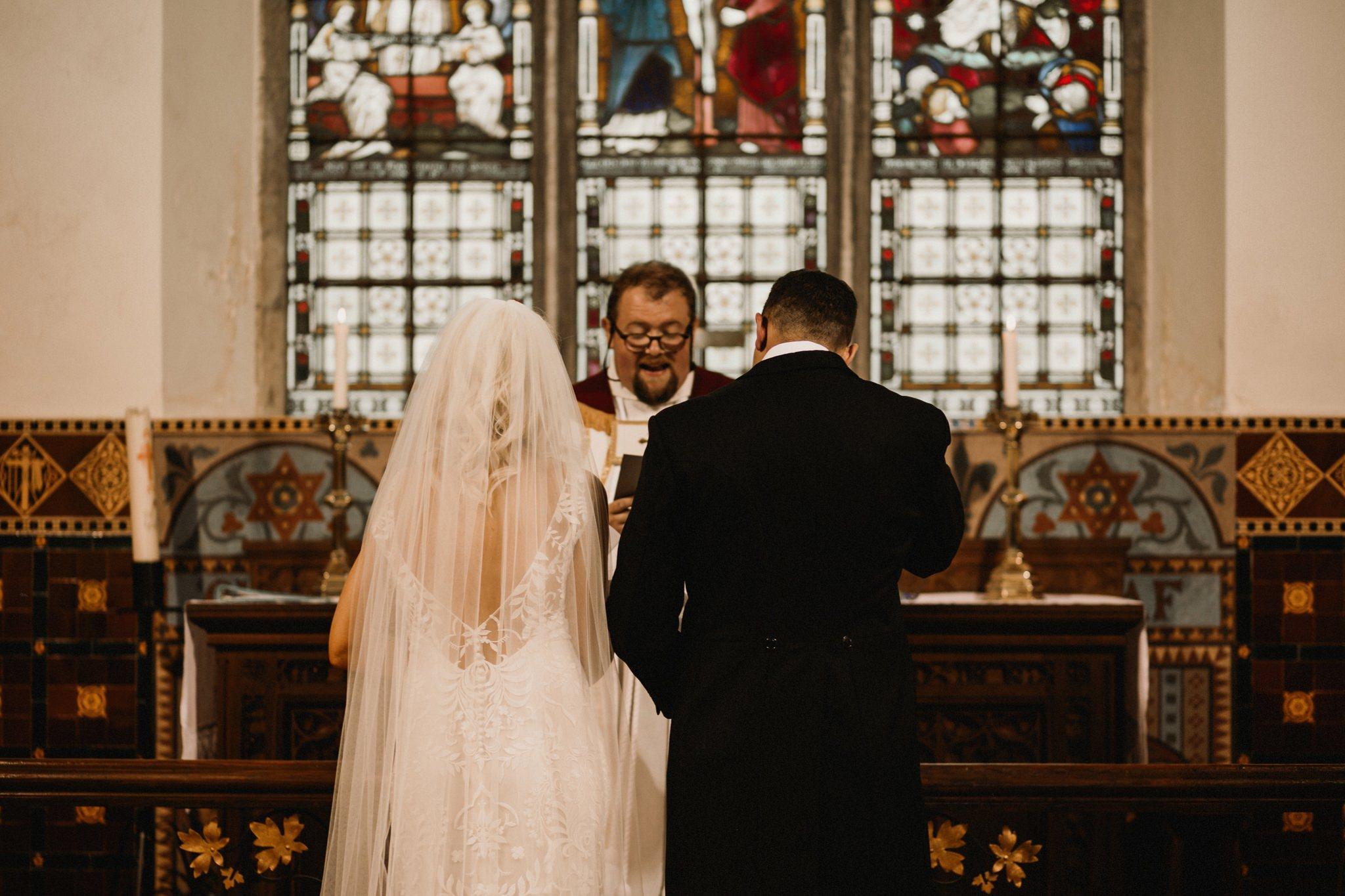 Tre-Ysgawen Wedding Photography-7464-Love Luella.jpg