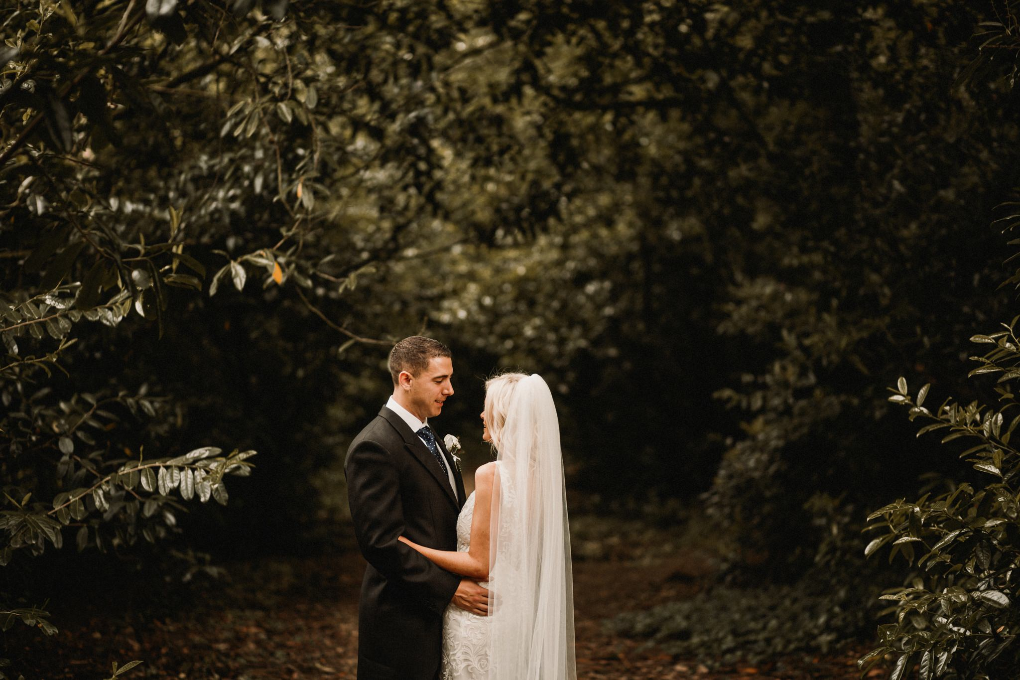 Tre-Ysgawen Wedding Photography-7513-Love Luella.jpg