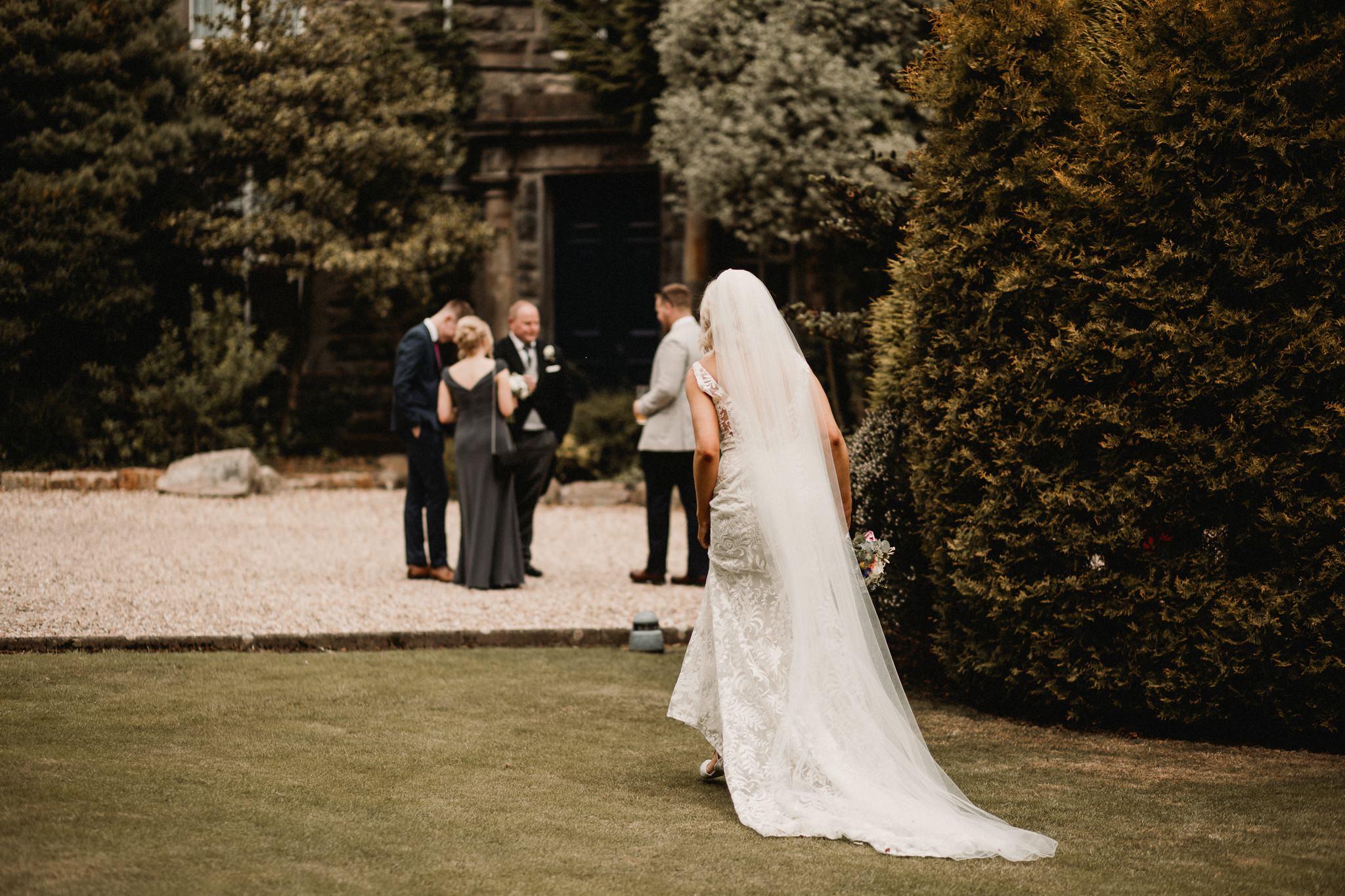 Tre-Ysgawen Wedding Photography-7528-Love Luella.jpg