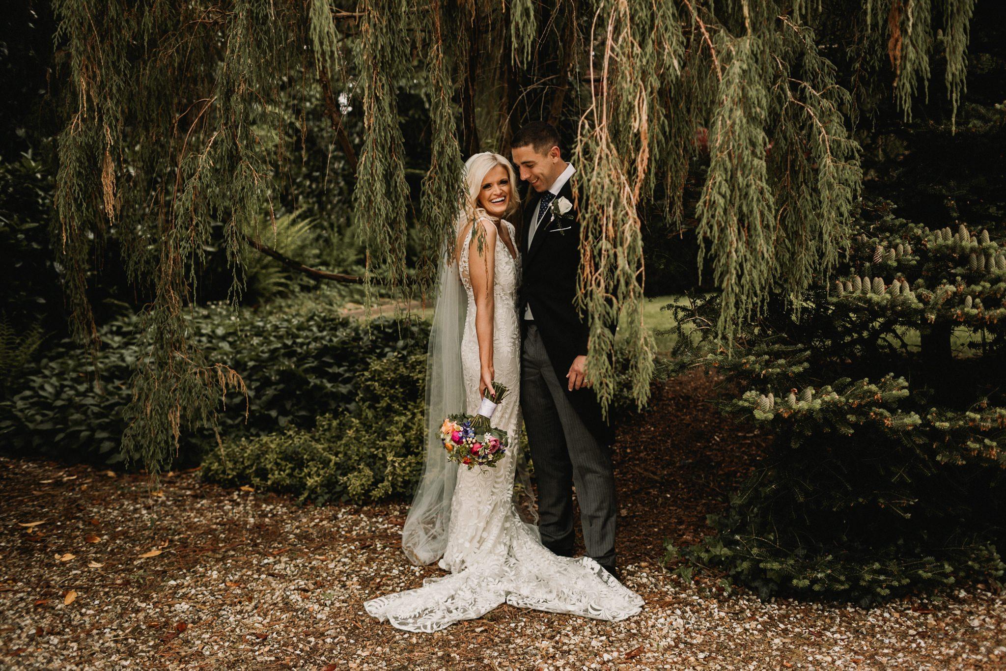 Tres Y Gawen Hall Wedding Photography-1-Love Luella.jpg