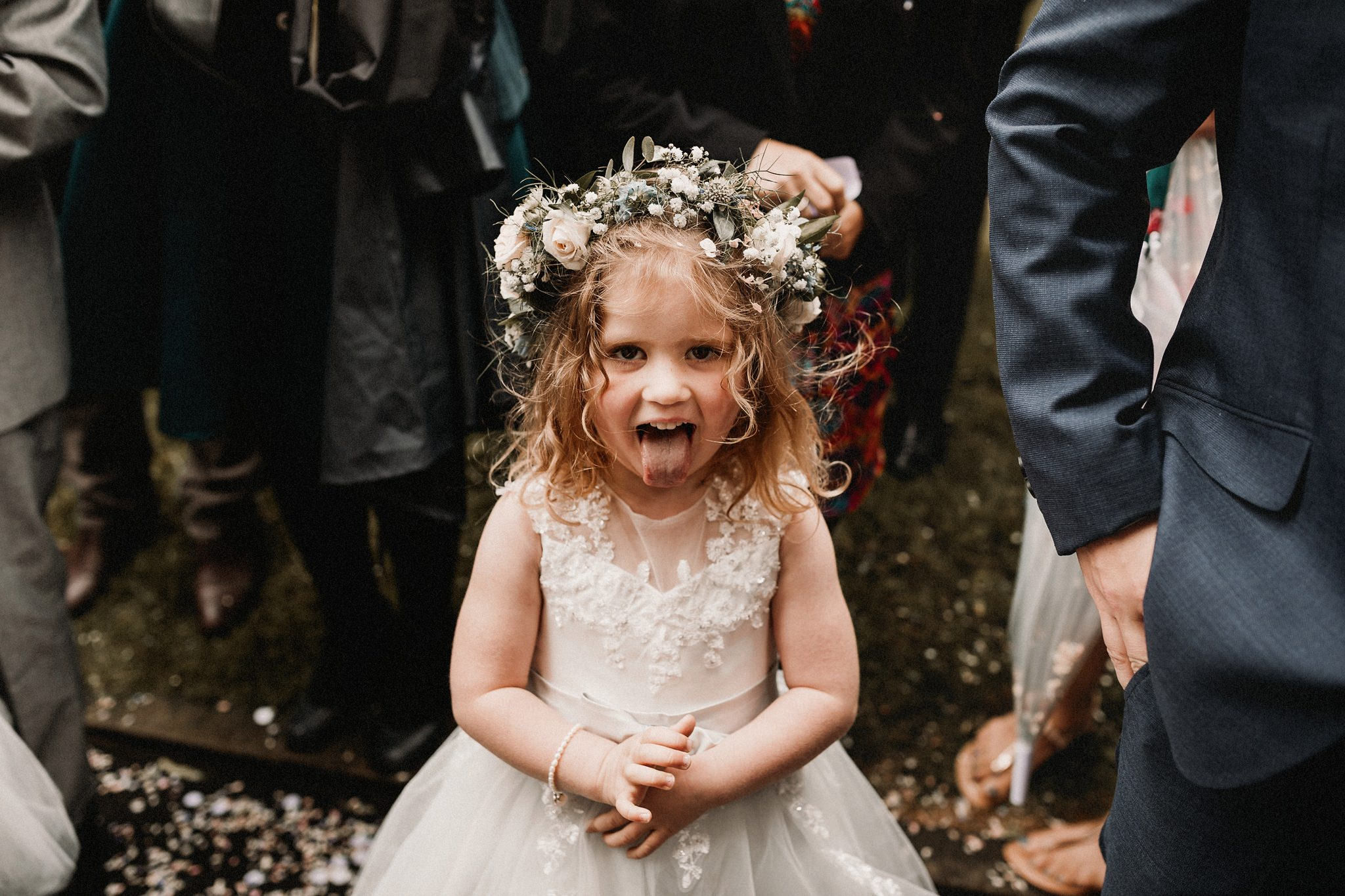 North Wales Wedding Photographer - Llangollen-6028.jpg