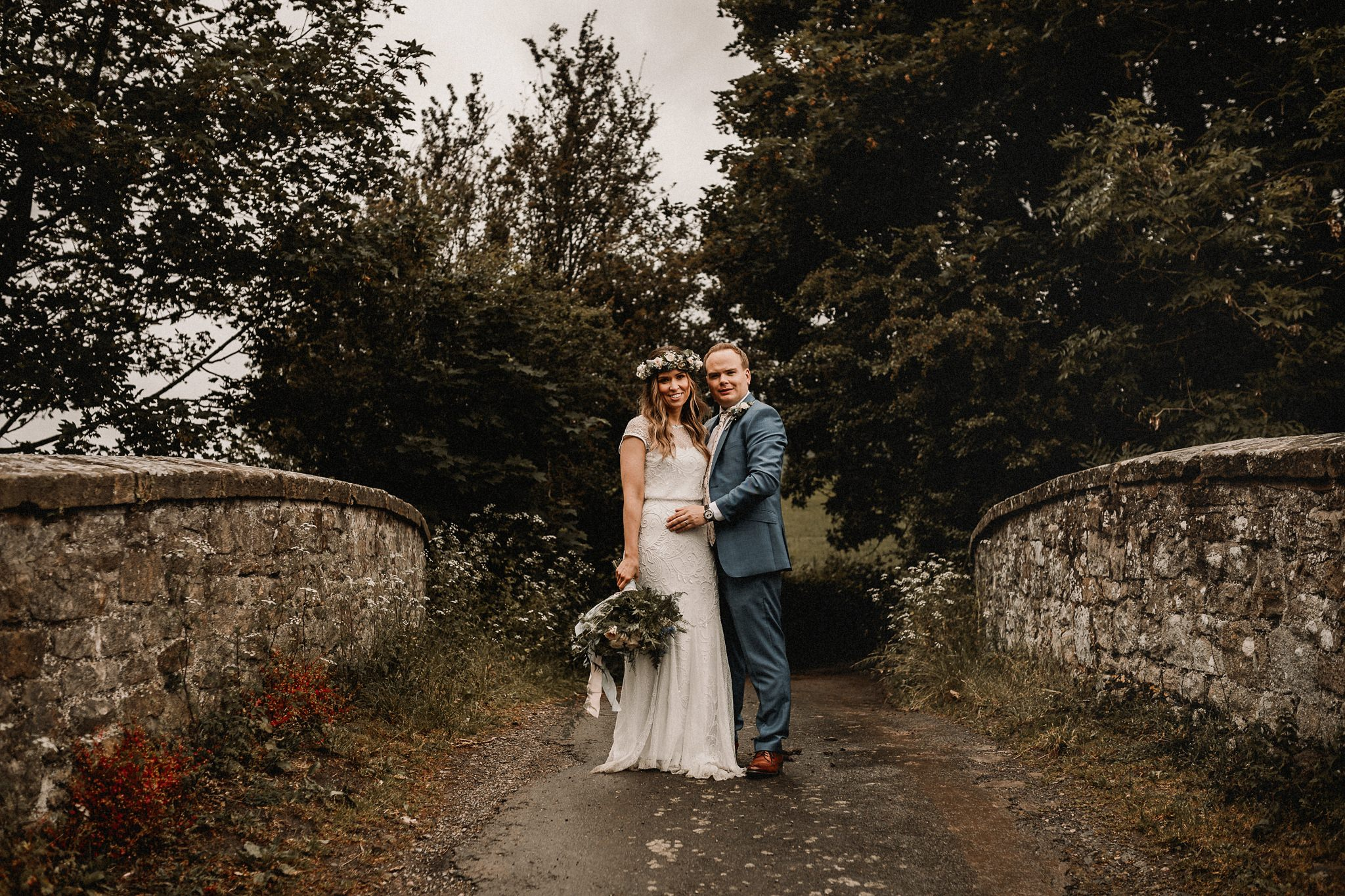 North Wales Wedding Photographer - Llangollen-6391.jpg
