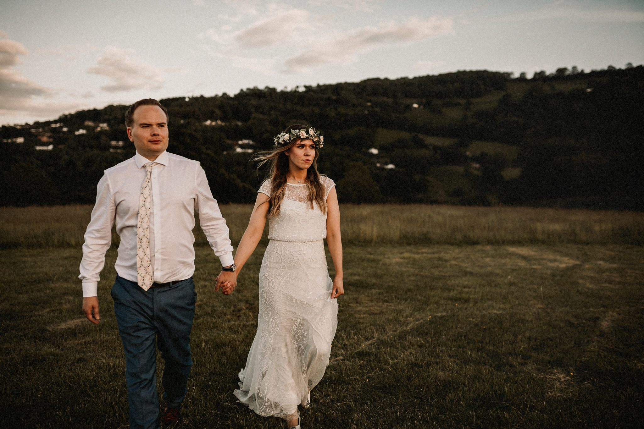 North Wales Wedding Photographer - Llangollen-7123.jpg