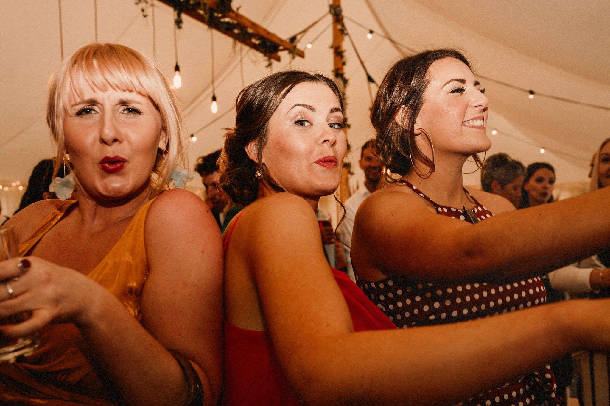 Criccieth Wedding  Photographer-0184blog.jpg