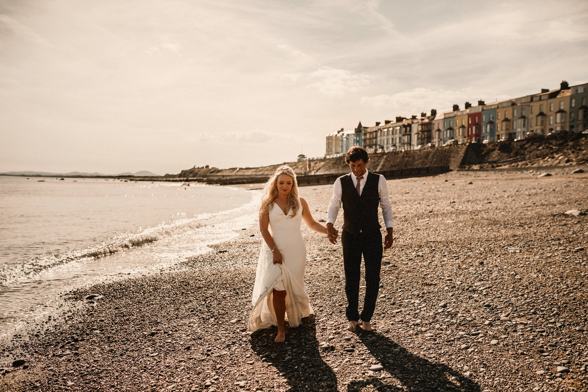 Criccieth Wedding  Photographer-0224blog.jpg