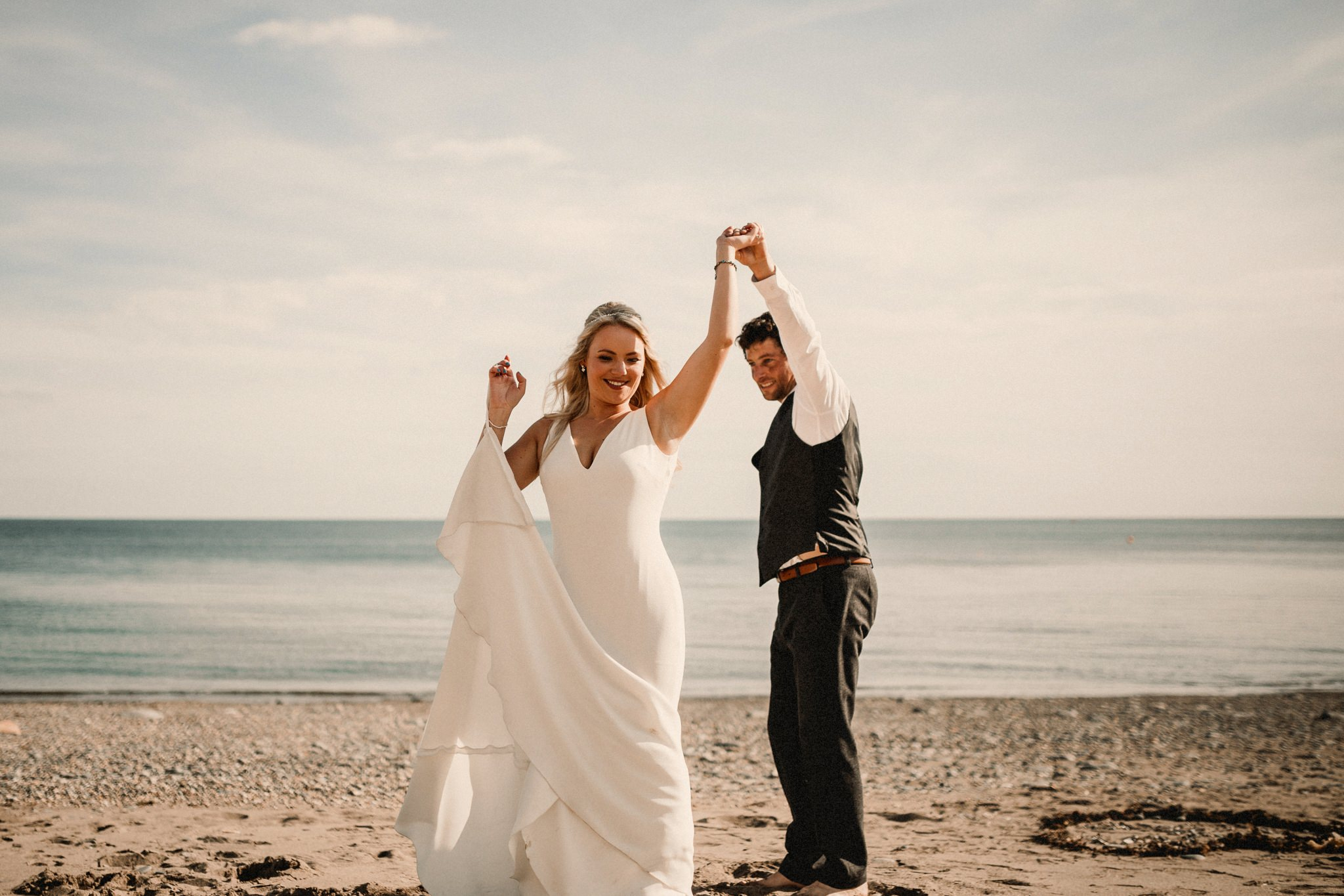 Criccieth Wedding  Photographer-0278blog.jpg