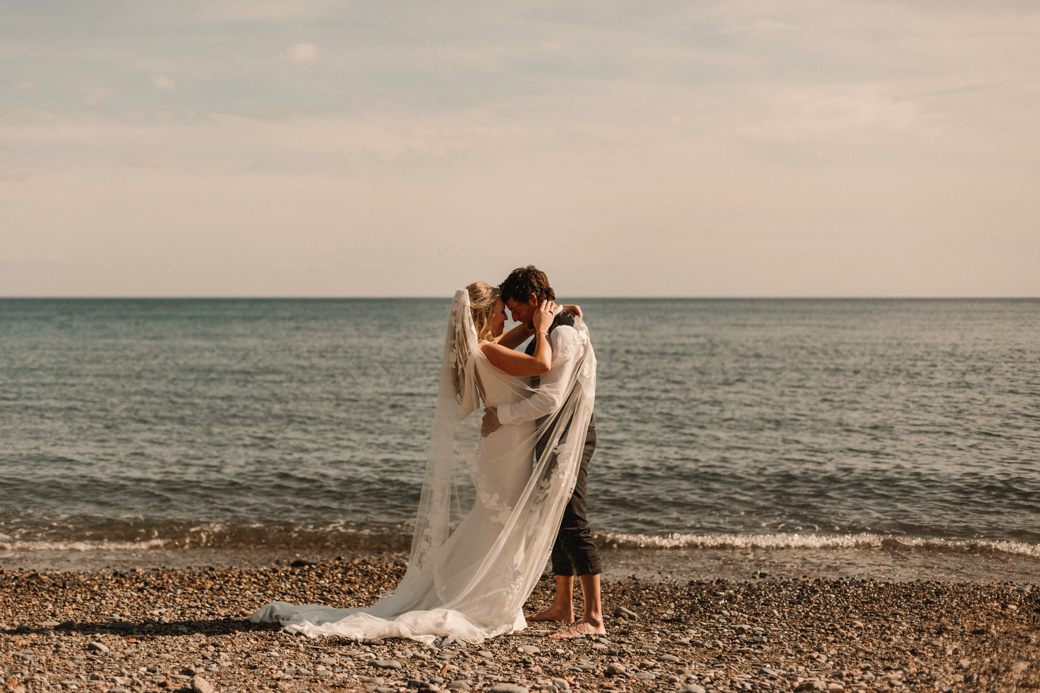 Criccieth Wedding  Photographer-8846blog.jpg
