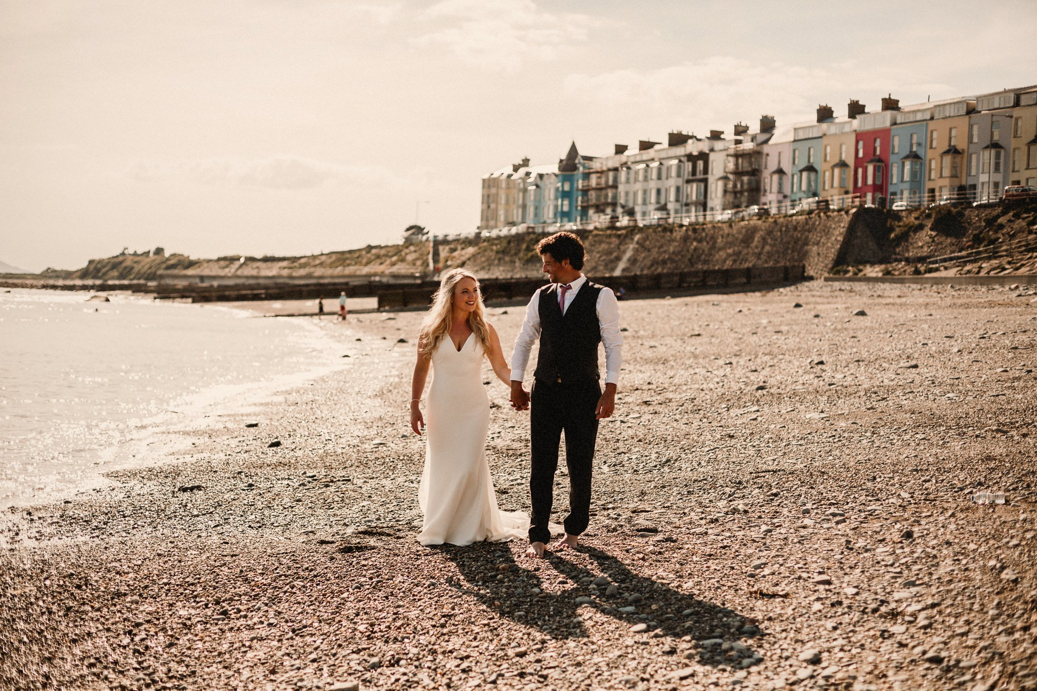 Criccieth Wedding  Photographer-8858-2blog.jpg