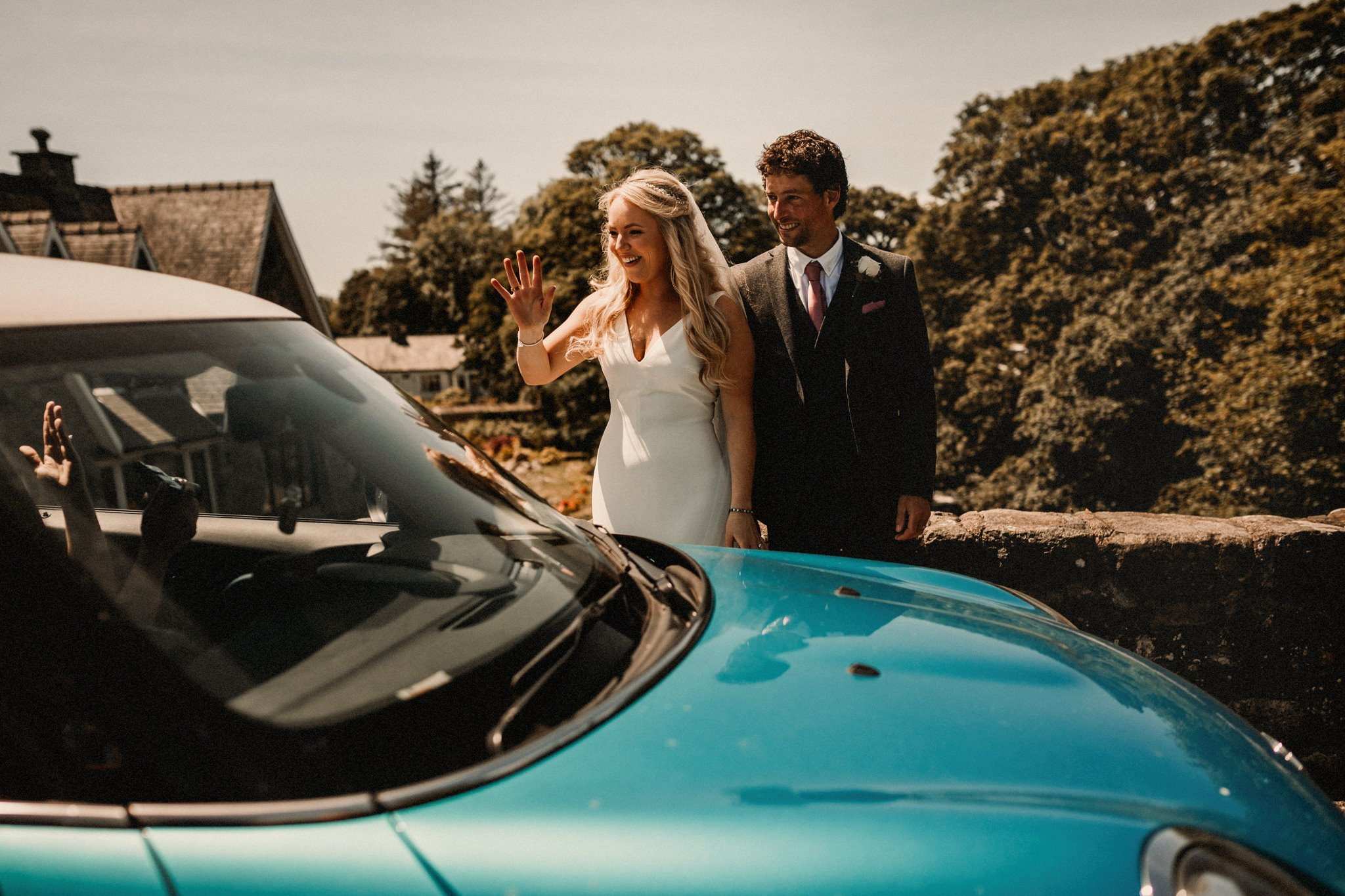 Criccieth Wedding  Photographer-9169blog.jpg