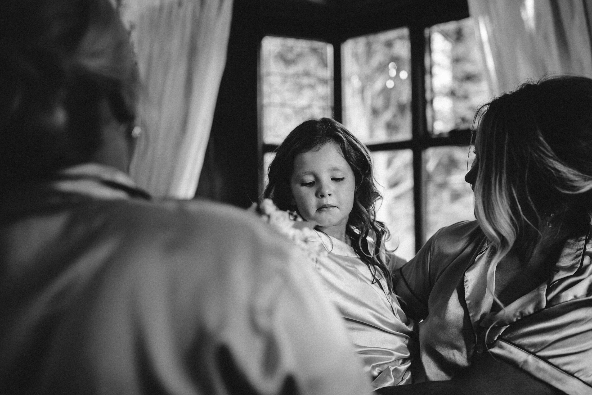 Tyn Dwr Wedding Photographer -3538.jpg