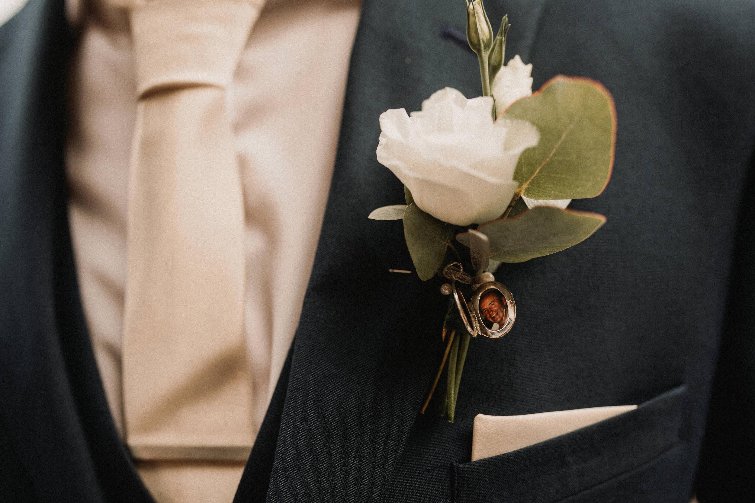 Tyn Dwr Wedding Photographer -3622.jpg