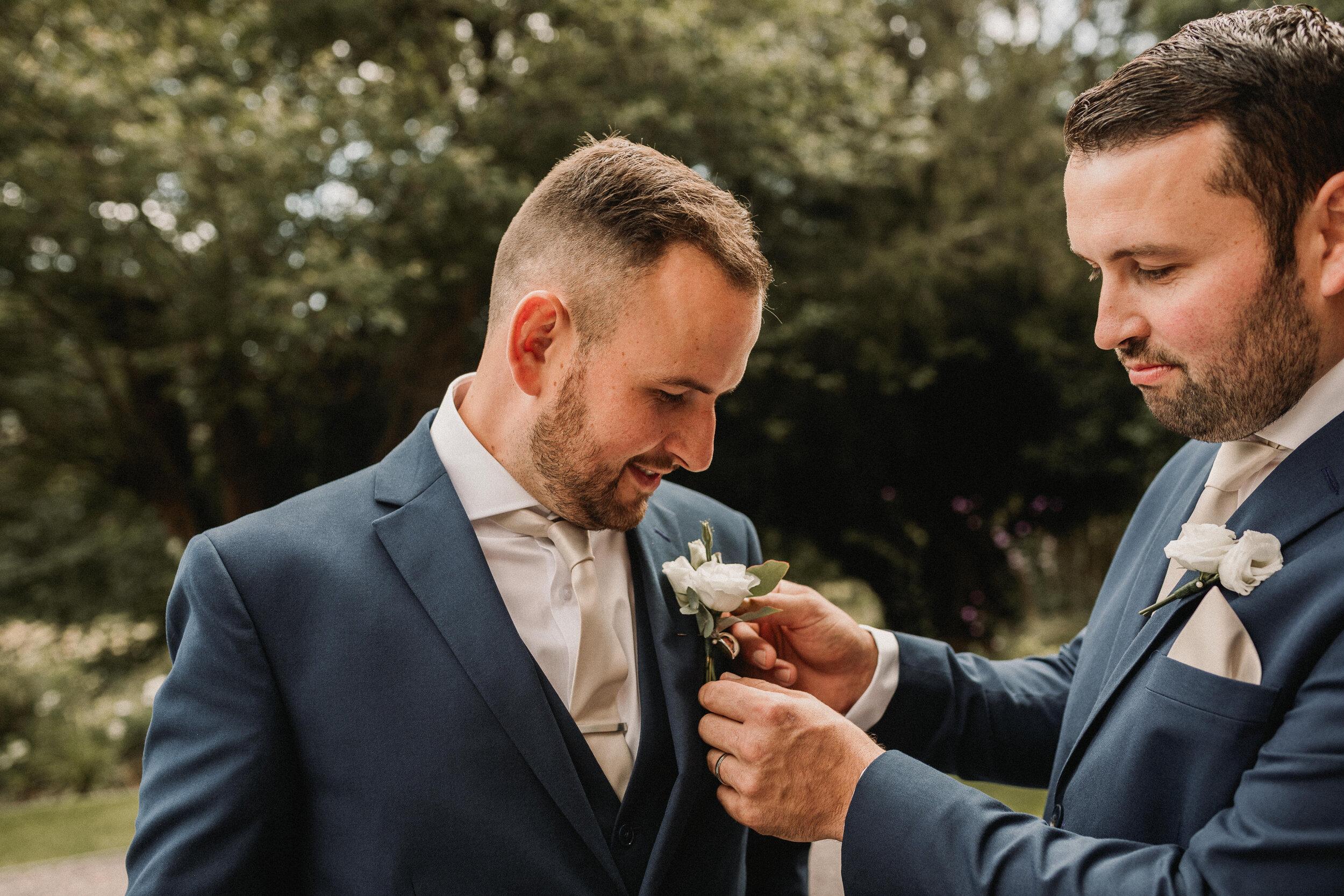 Tyn Dwr Wedding Photographer -3626.jpg