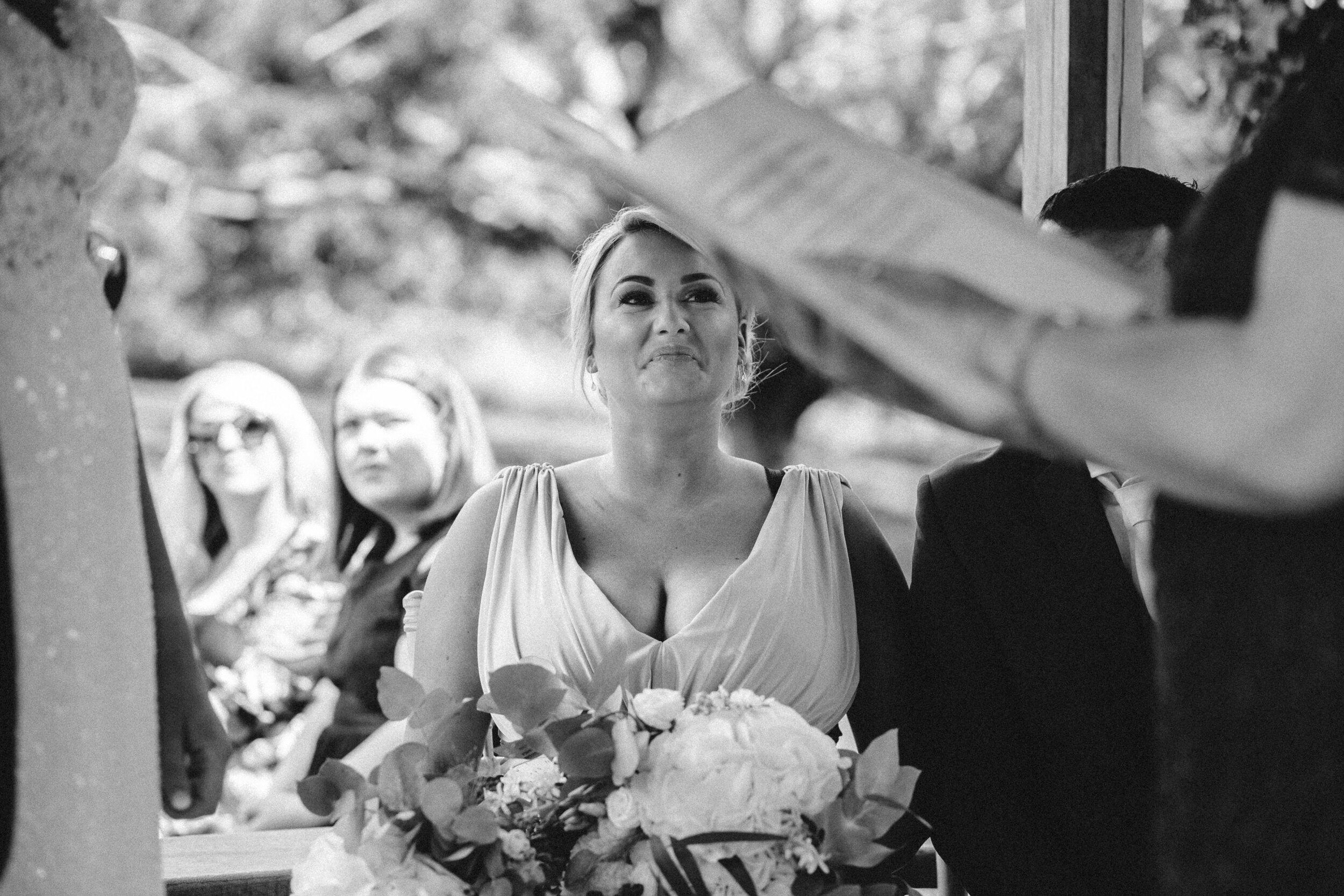 Tyn Dwr Wedding Photographer -0548.jpg