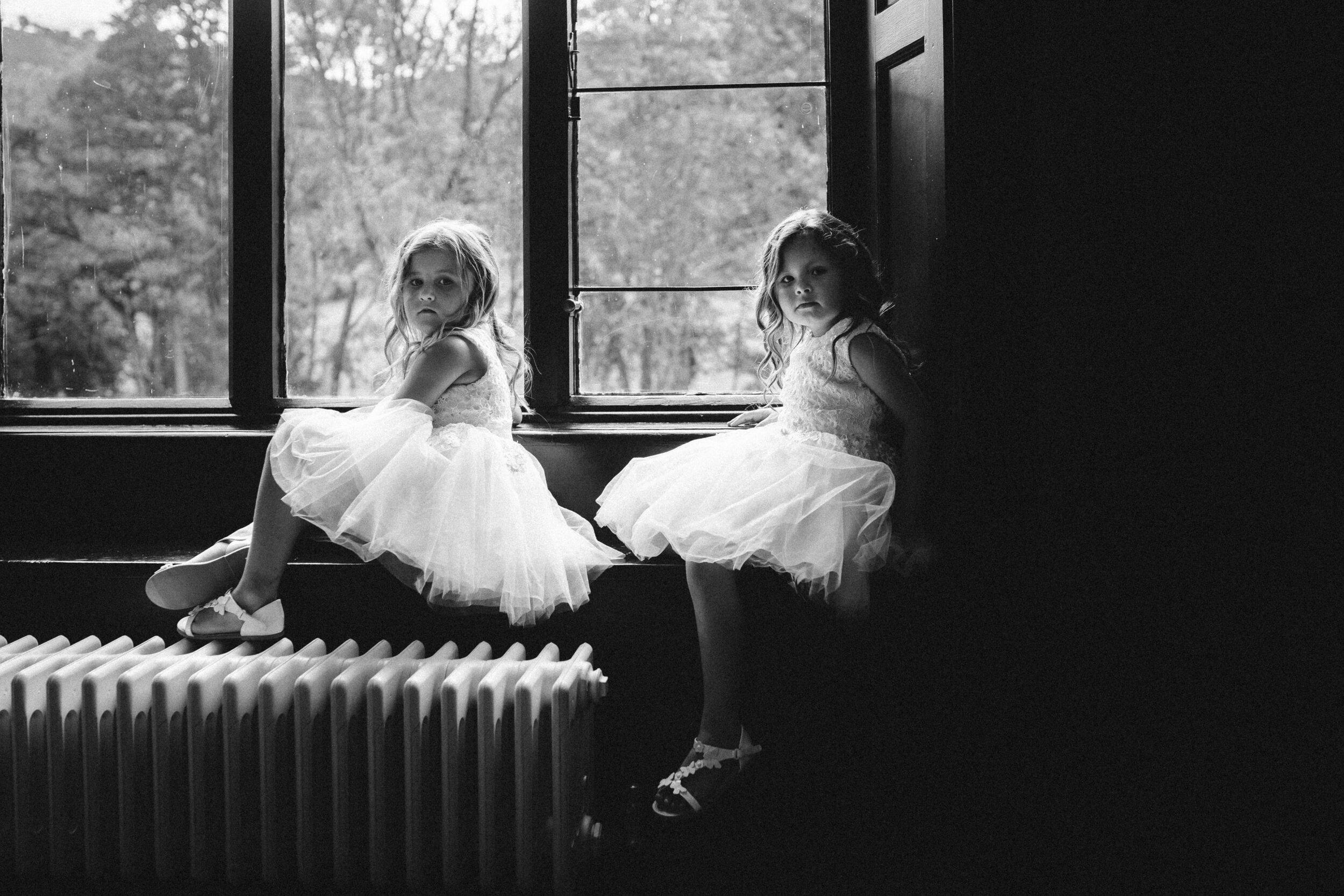 Tyn Dwr Wedding Photographer -3663.jpg