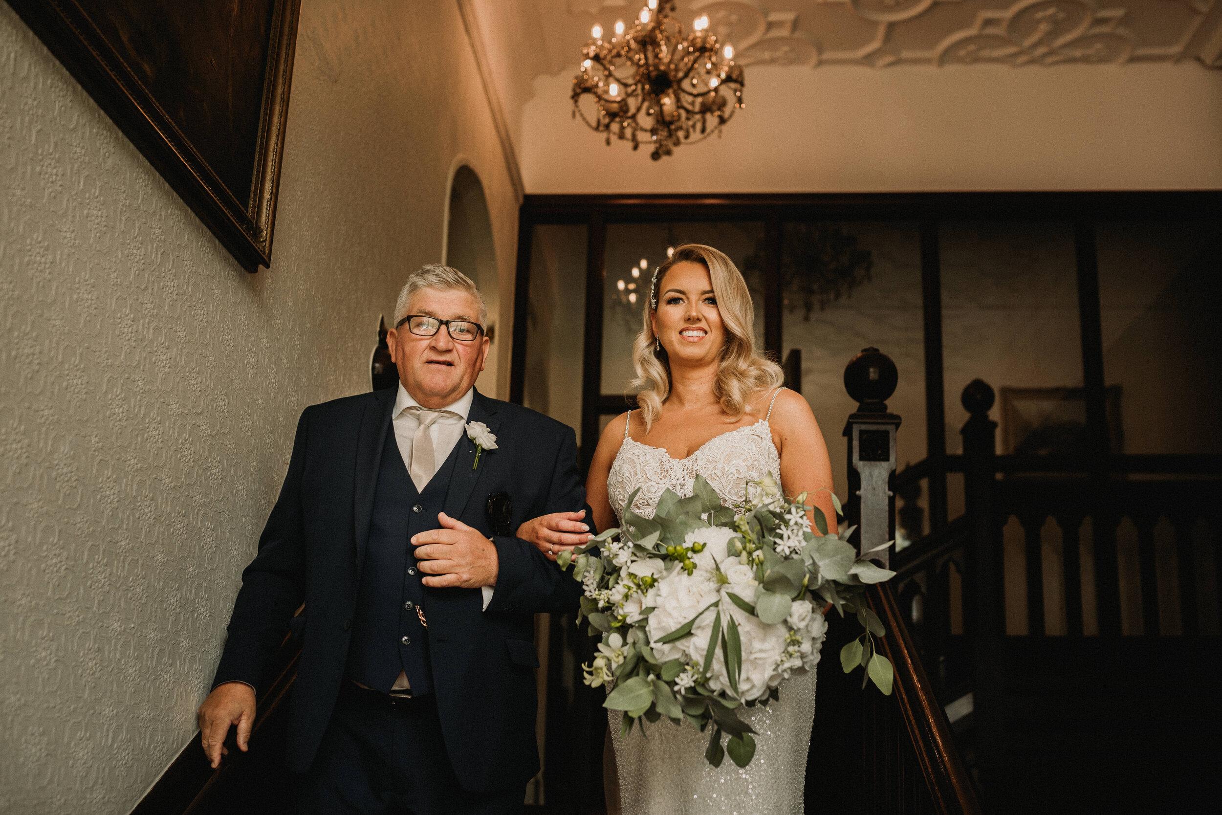 Tyn Dwr Wedding Photographer -3859.jpg