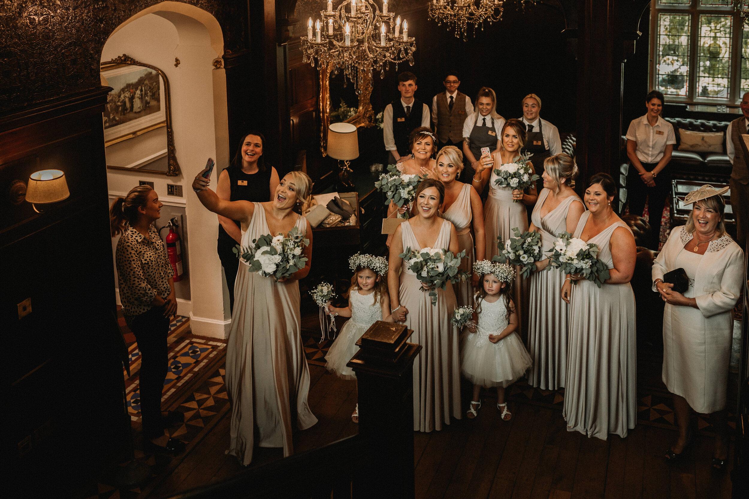 Tyn Dwr Wedding Photographer -3867.jpg