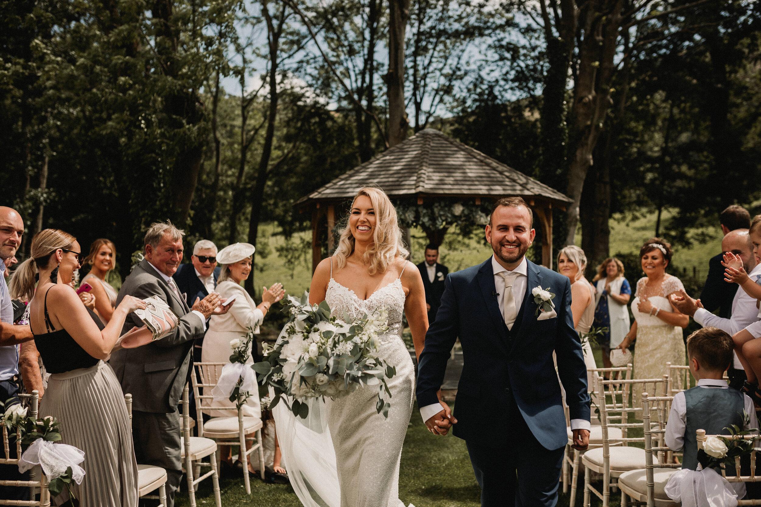 Tyn Dwr Wedding Photographer -4078.jpg