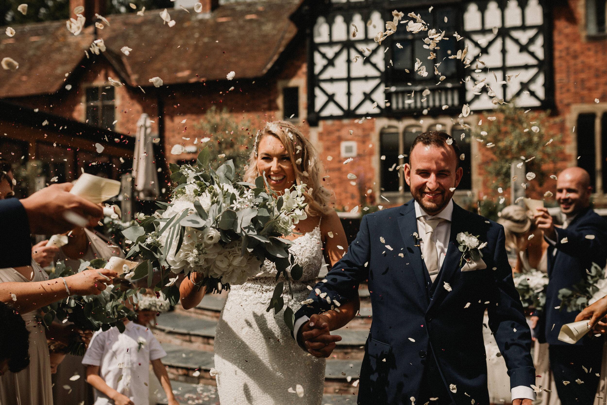 Tyn Dwr Wedding Photographer -4100.jpg