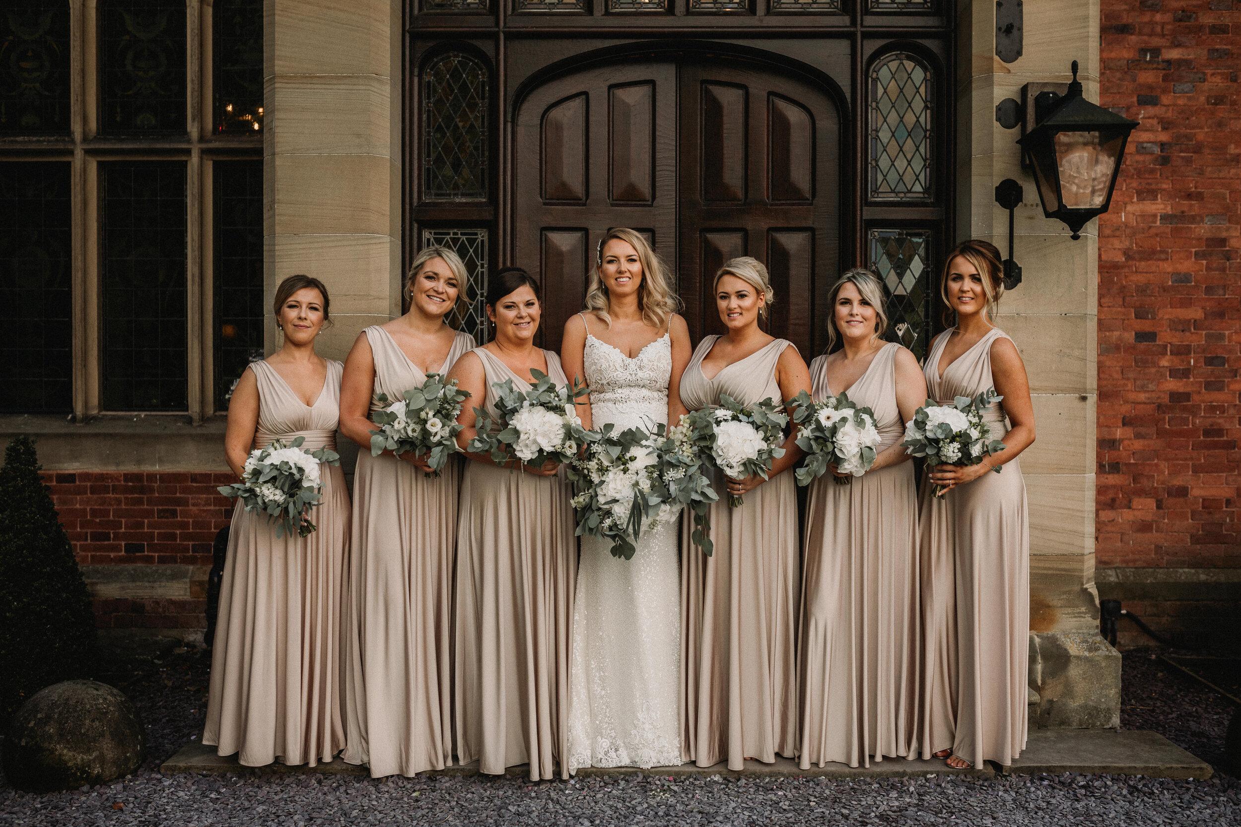 Tyn Dwr Wedding Photographer -4501.jpg