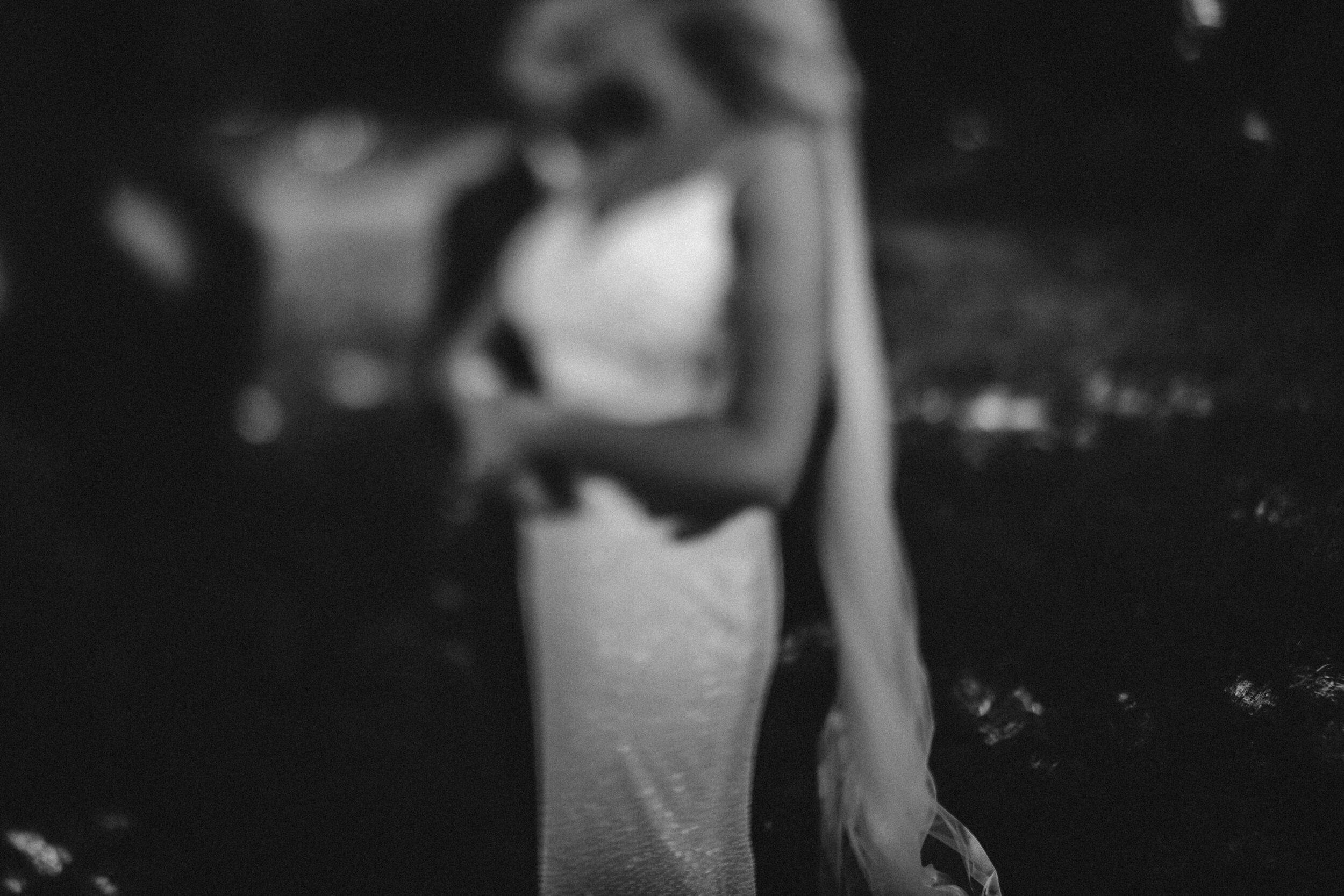 Tyn Dwr Wedding Photographer -4772.jpg