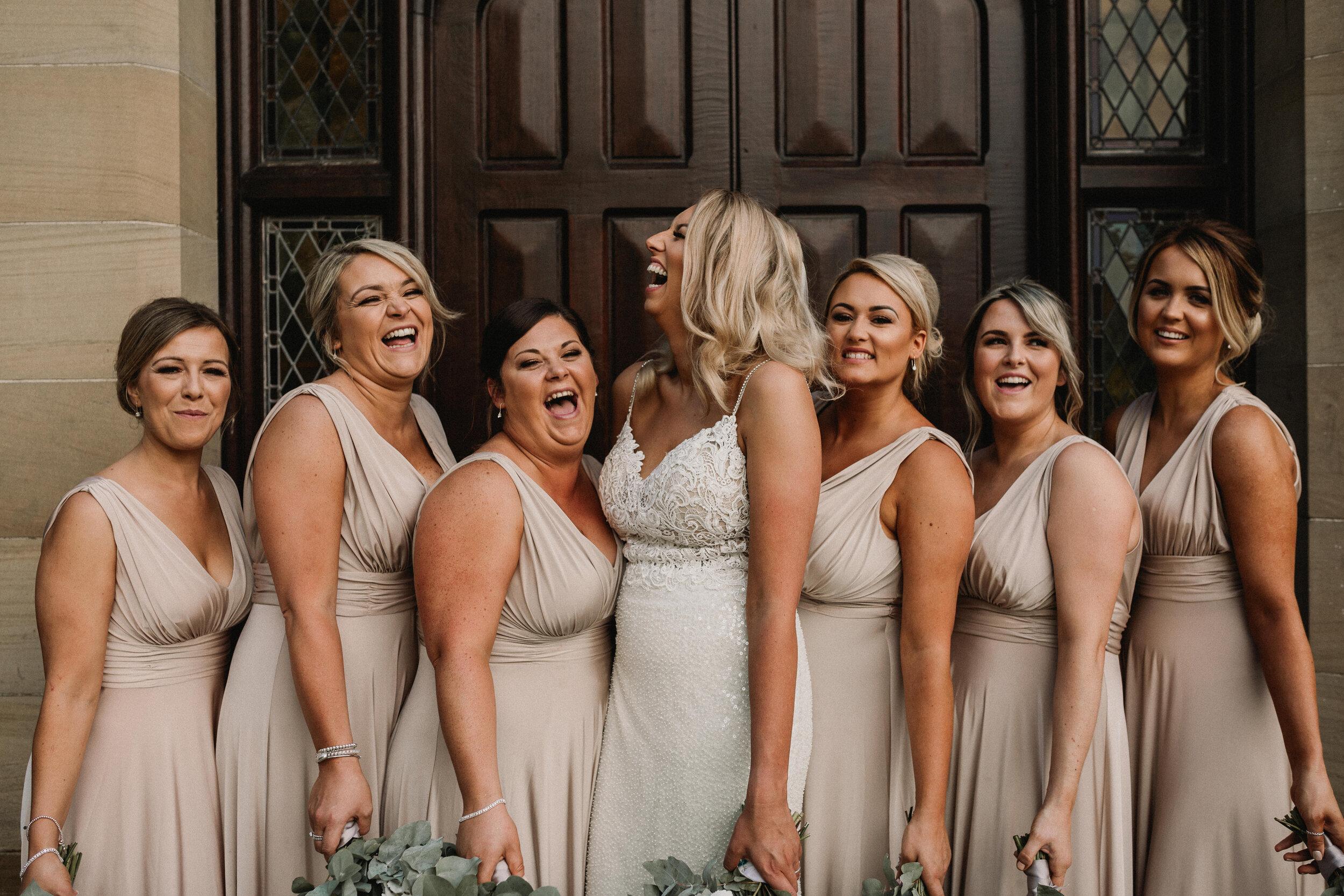 Tyn Dwr Wedding Photographer -4561.jpg