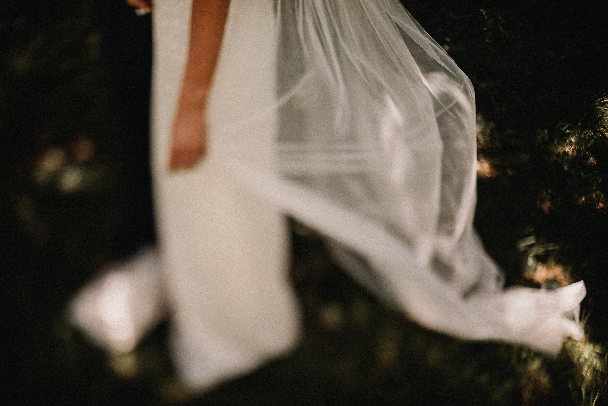 Tyn Dwr Wedding Photographer -4778.jpg