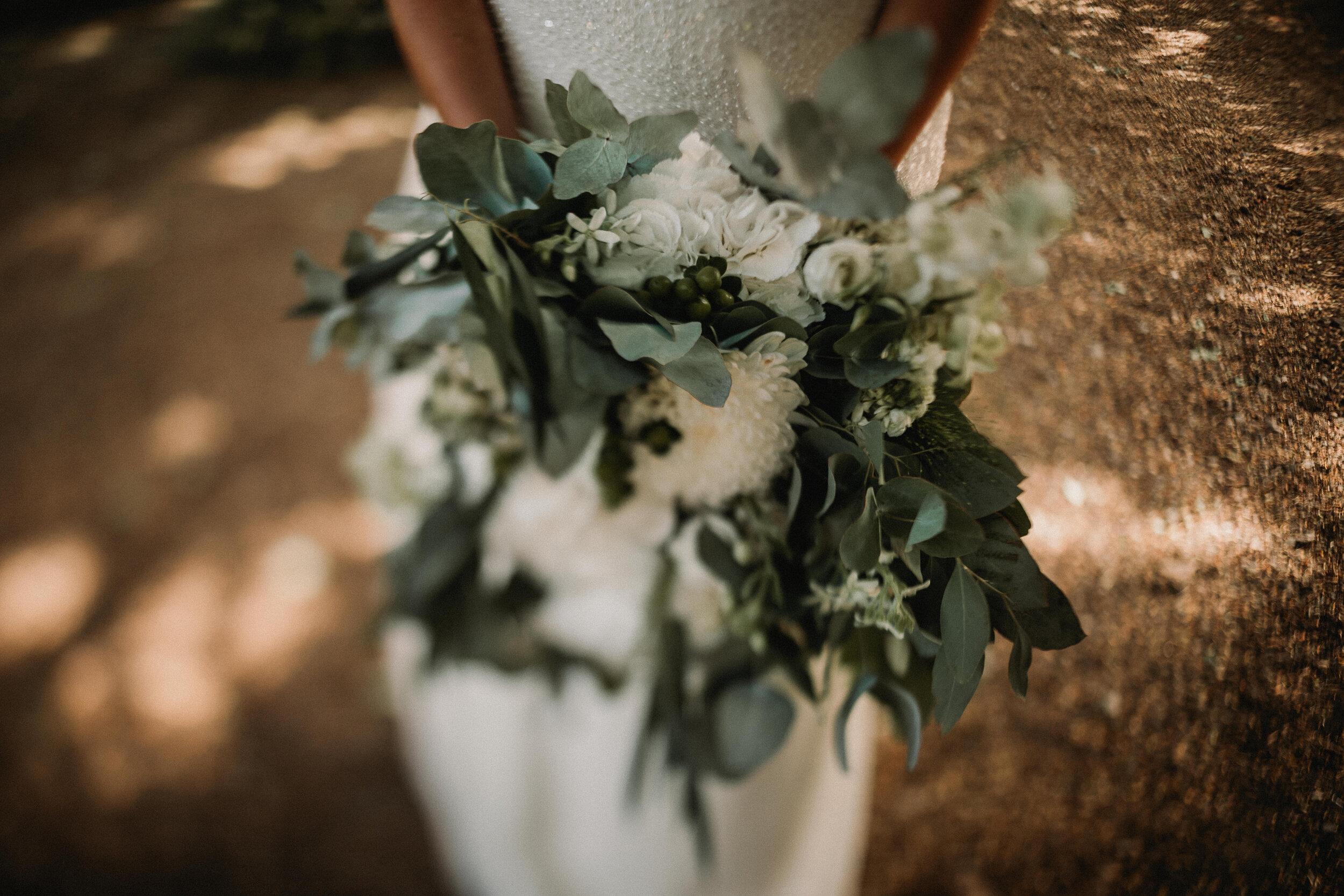 Tyn Dwr Wedding Photographer -4949.jpg