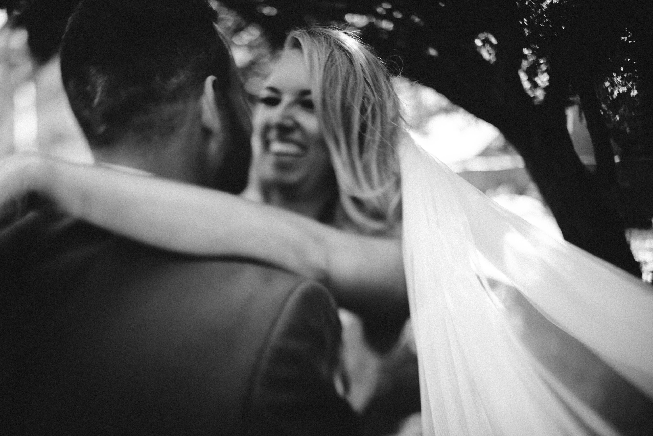 Tyn Dwr Wedding Photographer -4699.jpg