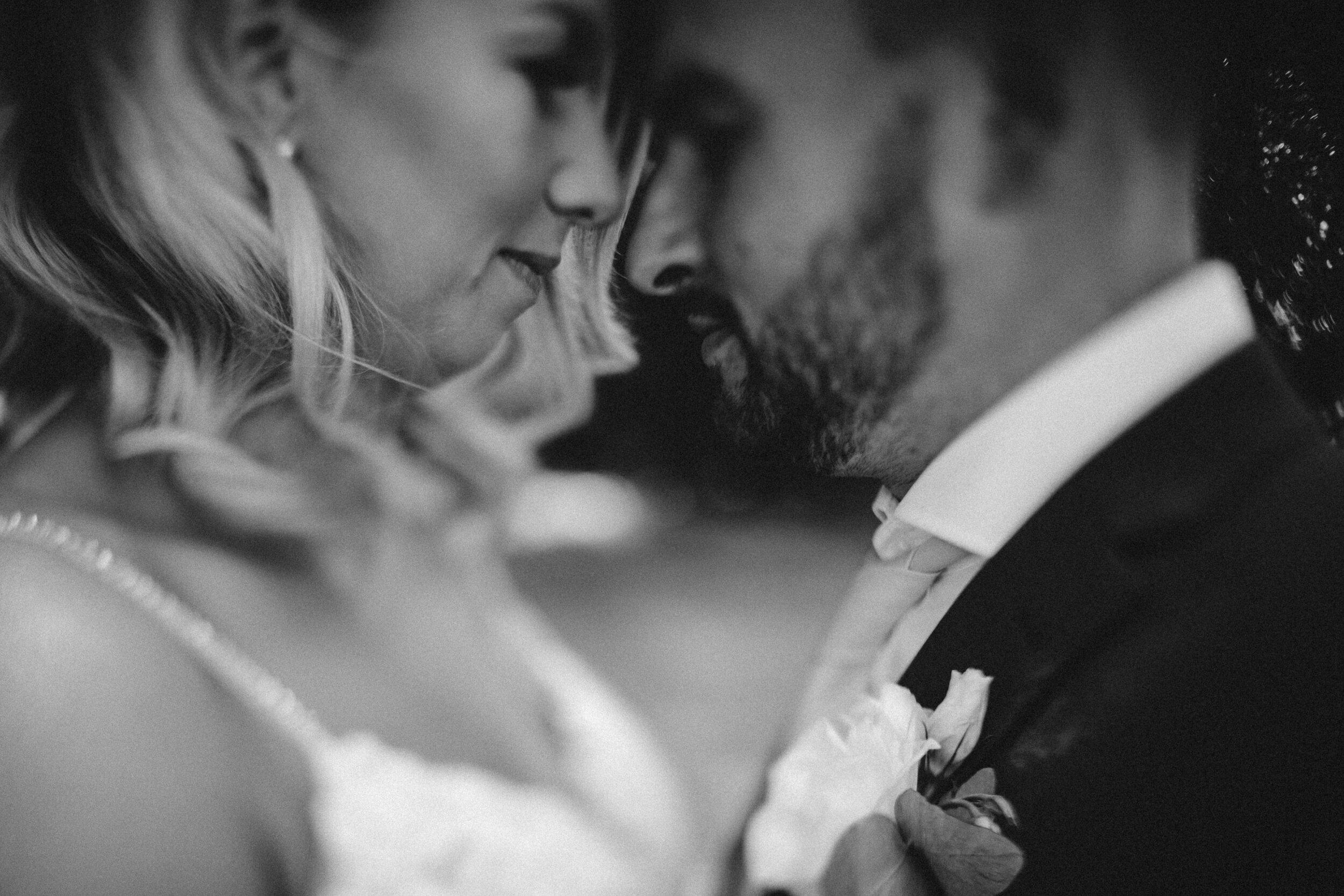 Tyn Dwr Wedding Photographer -4723.jpg