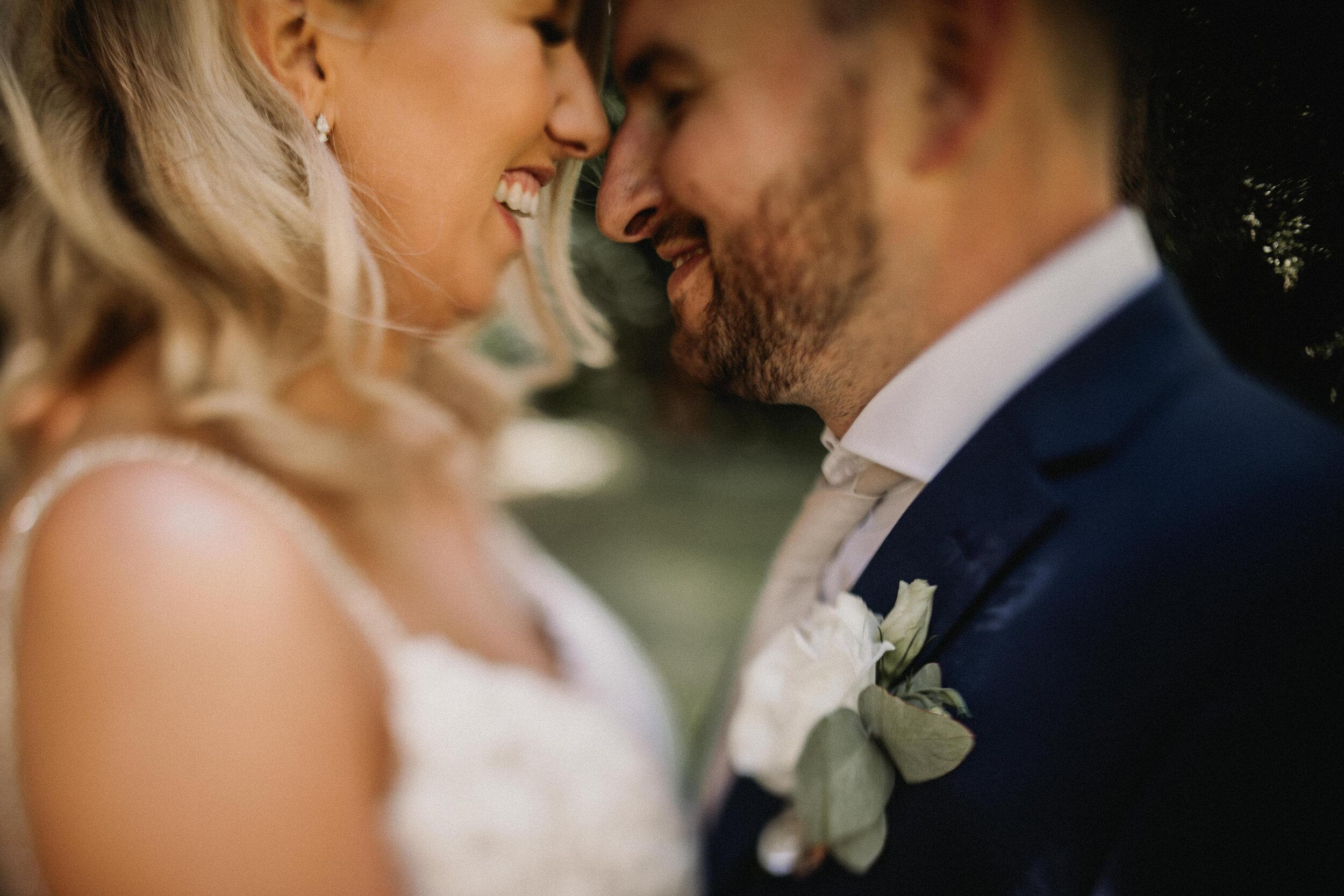 Tyn Dwr Wedding Photographer -4725.jpg